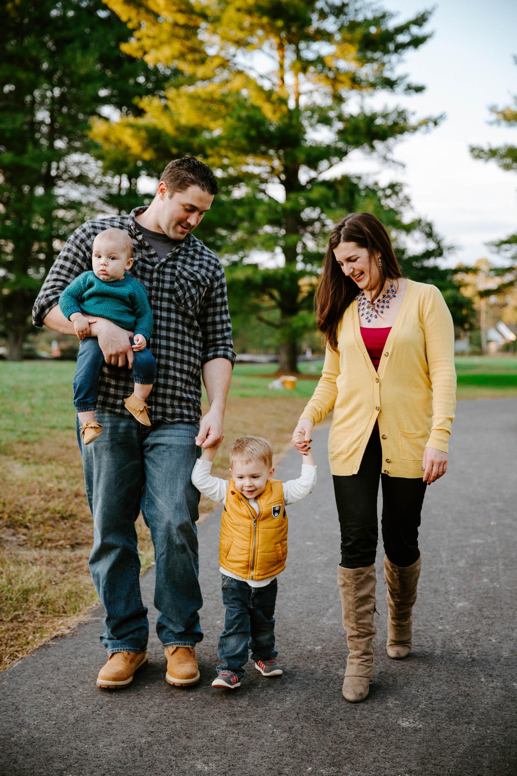 warren-family-0634.jpg
