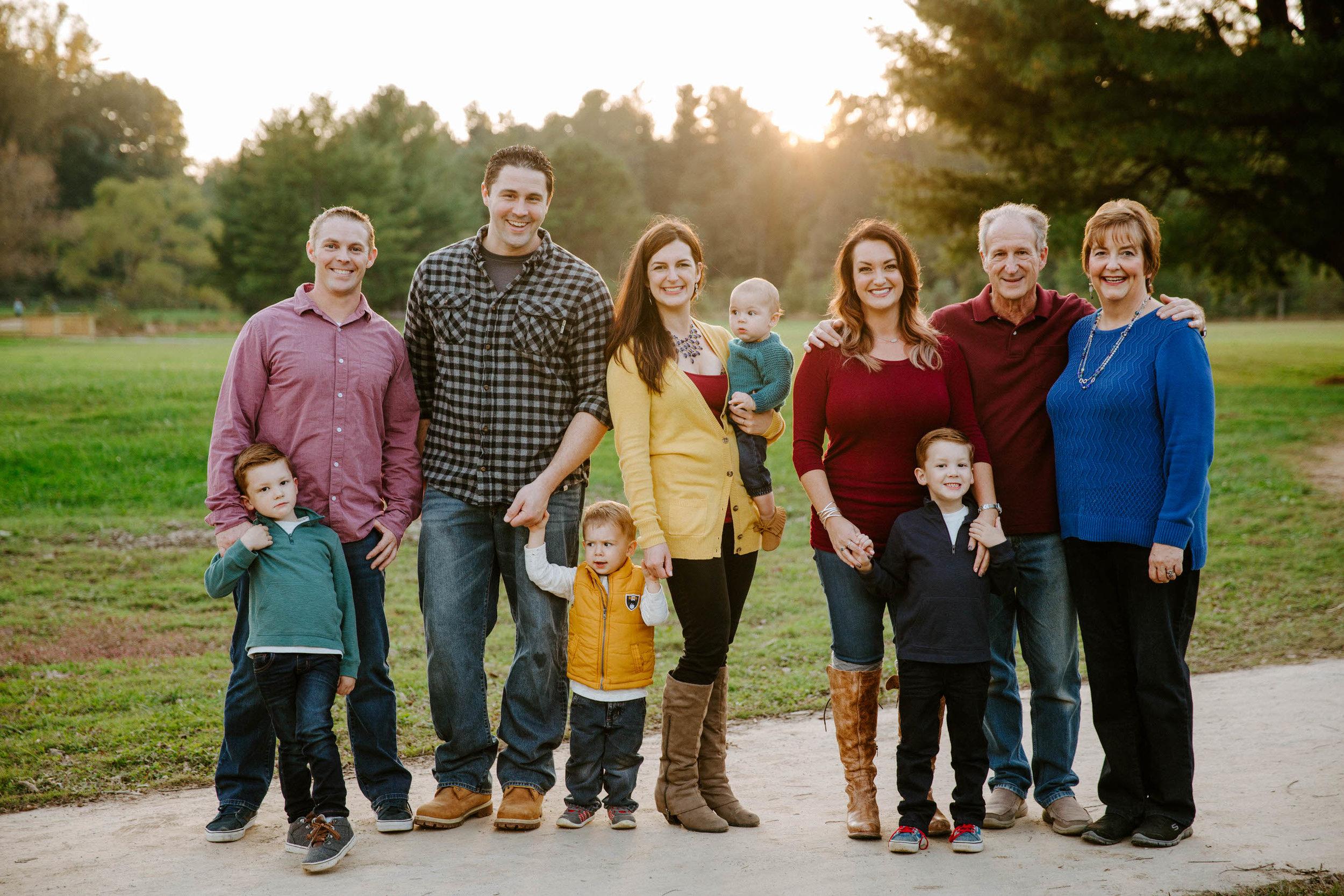 warren-family-0694.jpg