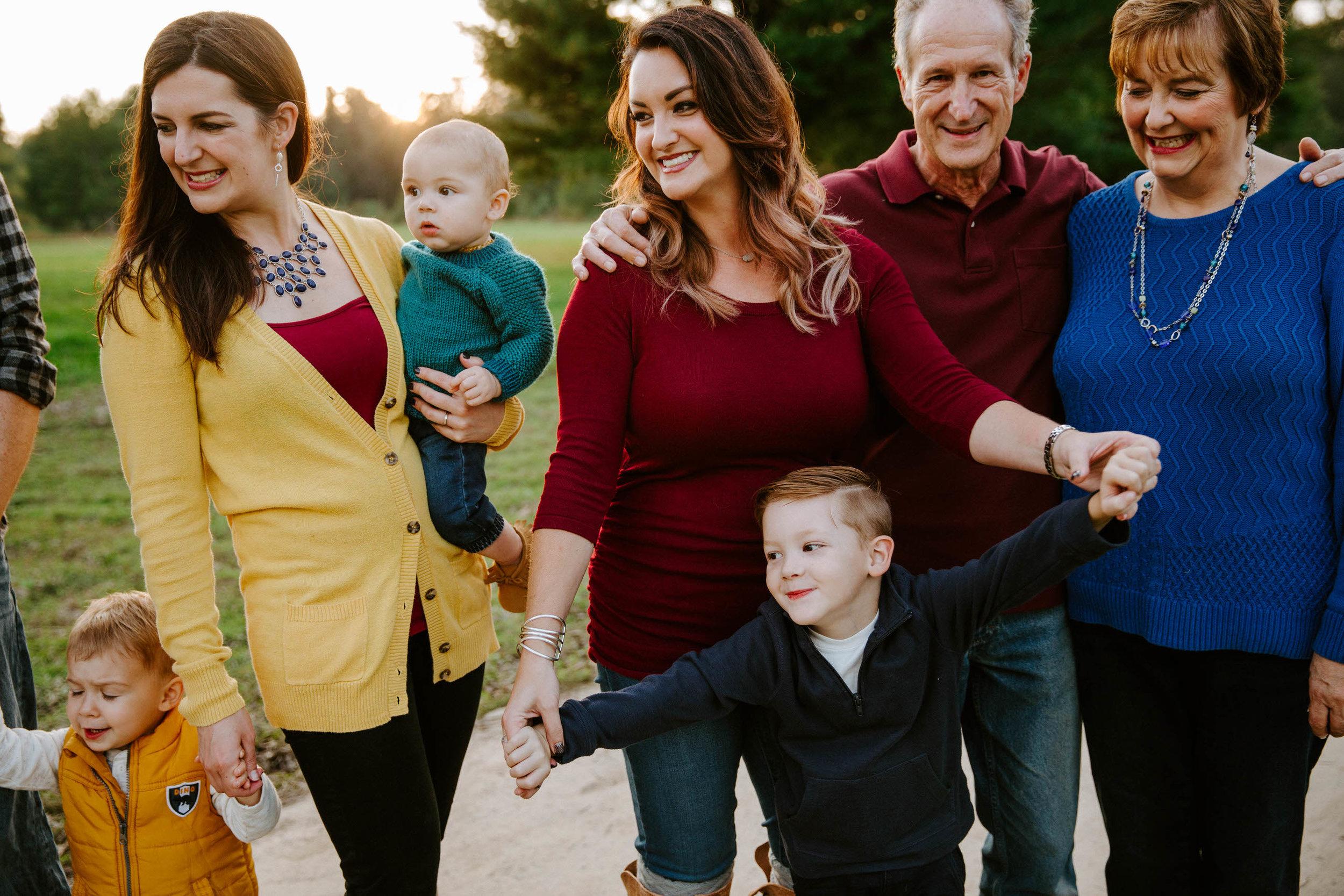 warren-family-0702.jpg