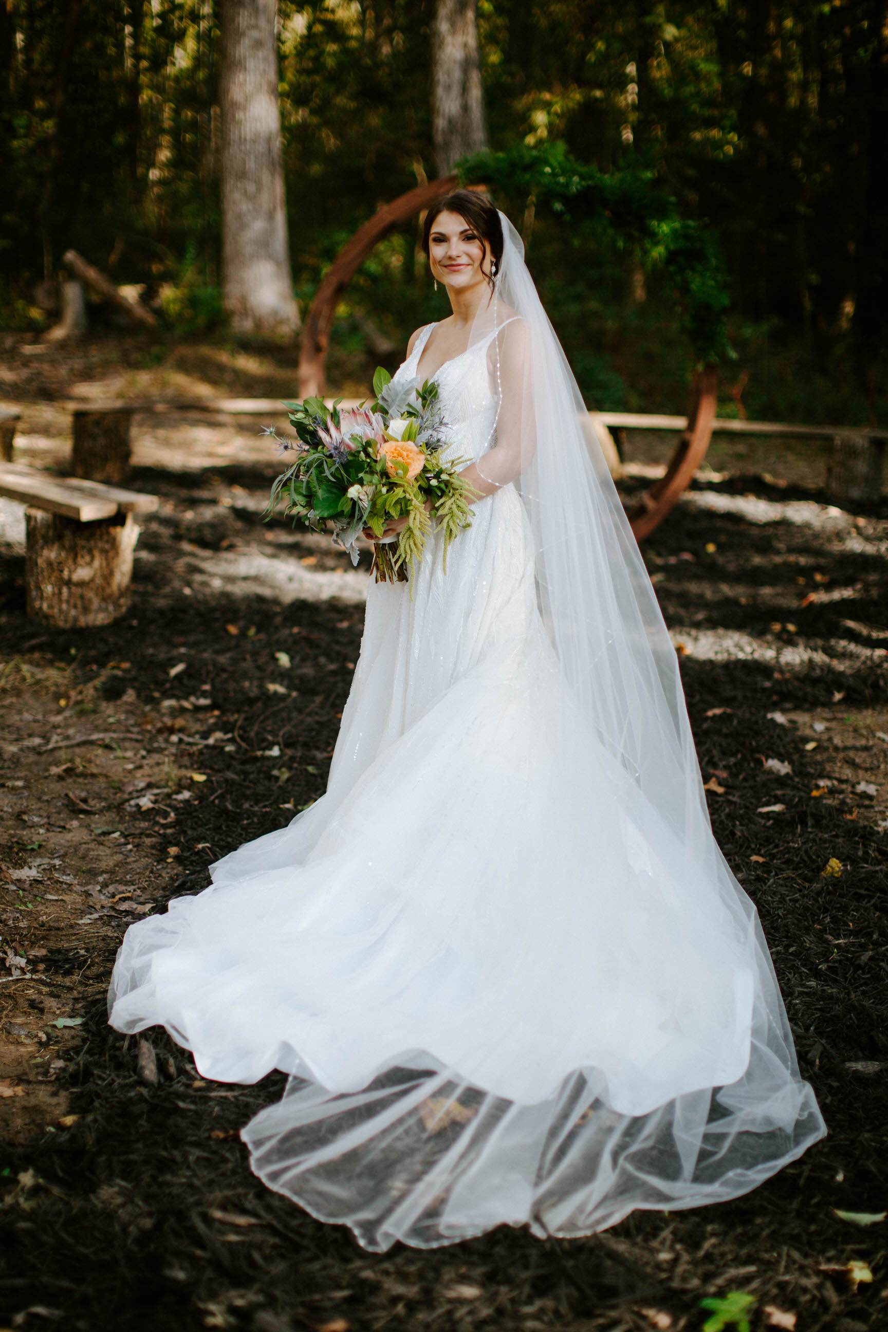 styled shoot - canaan valley-0004.jpg