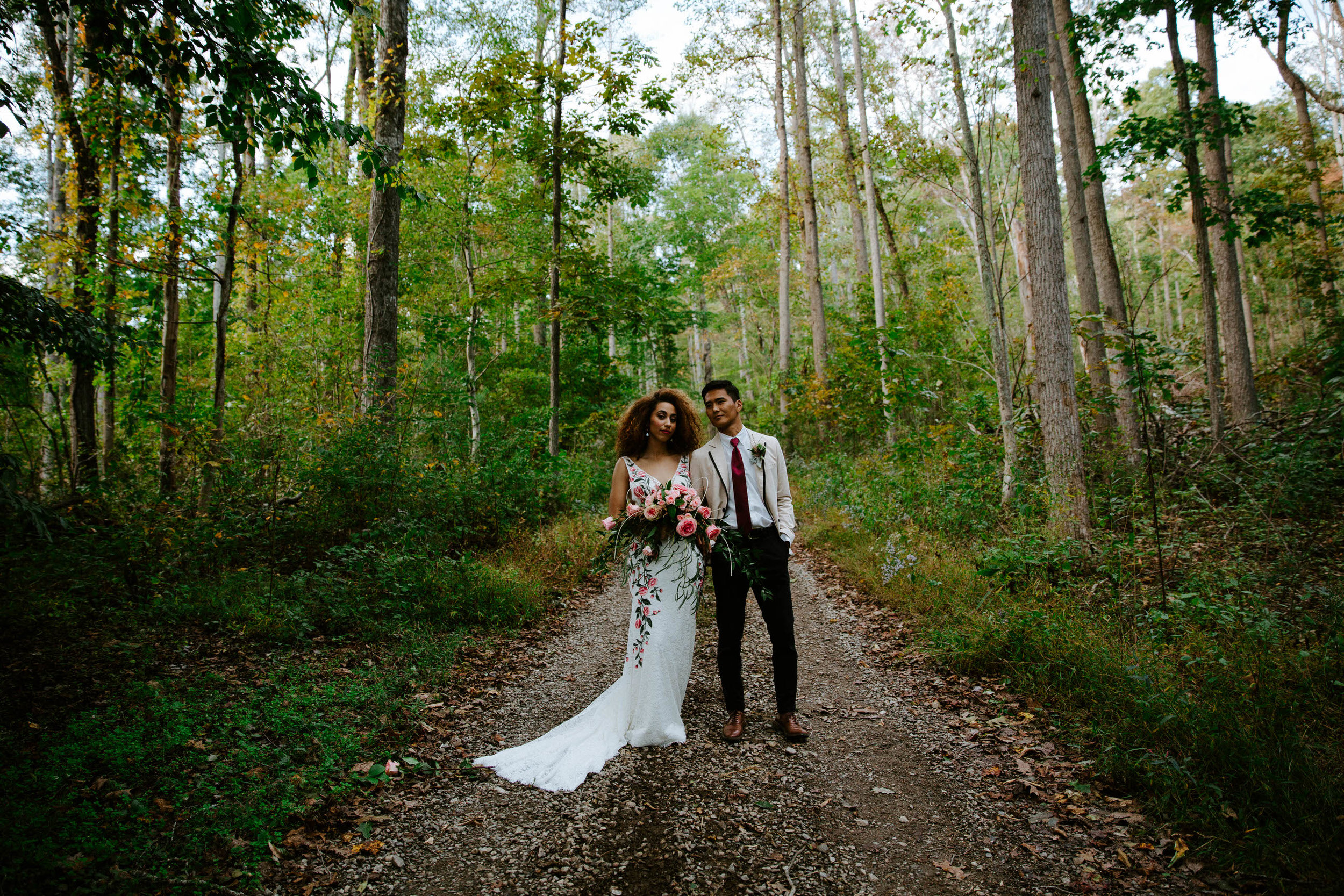 styled shoot - canaan valley-0956.jpg