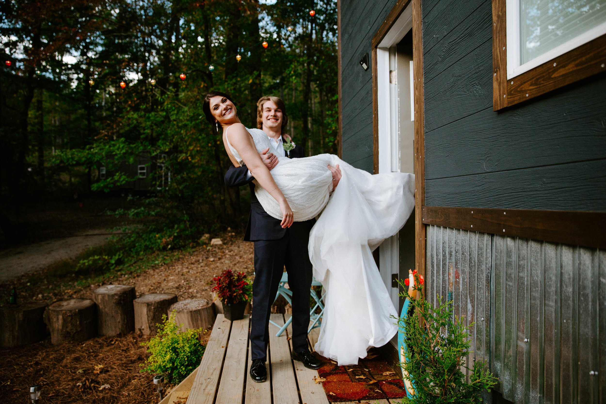 styled shoot - canaan valley-1025.jpg