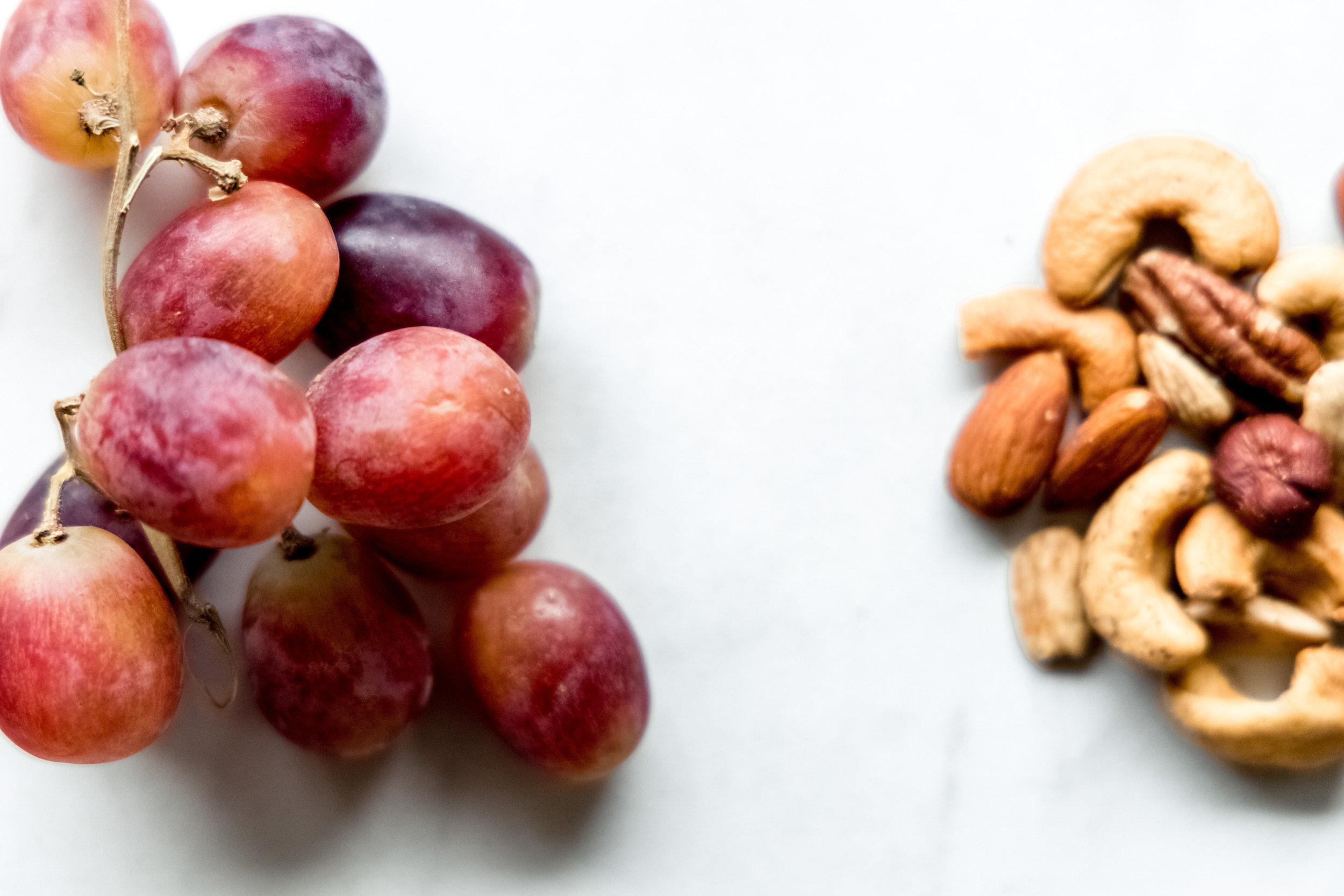 nutrition-images-0527.jpg
