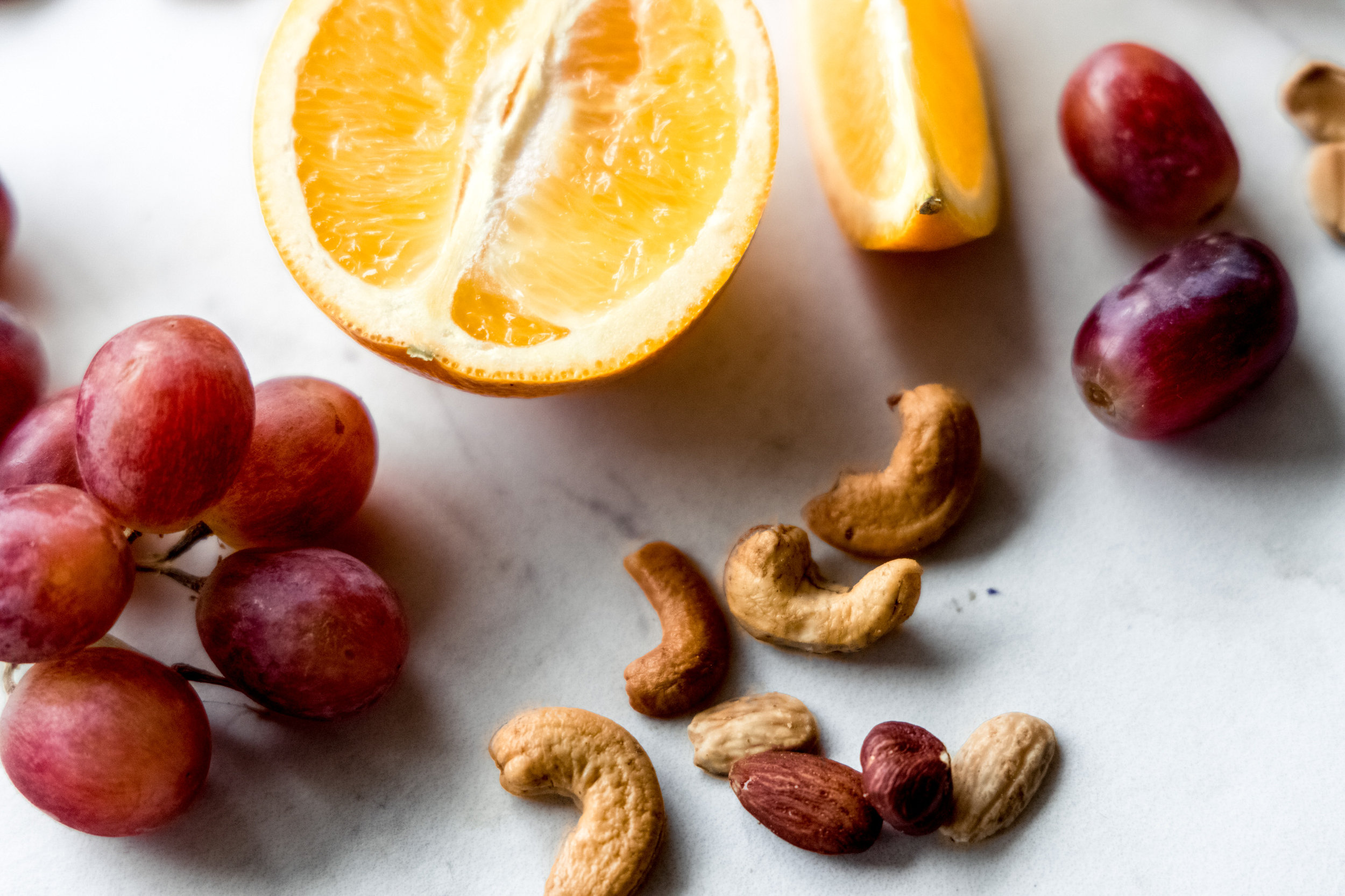 nutrition-images-0539.jpg