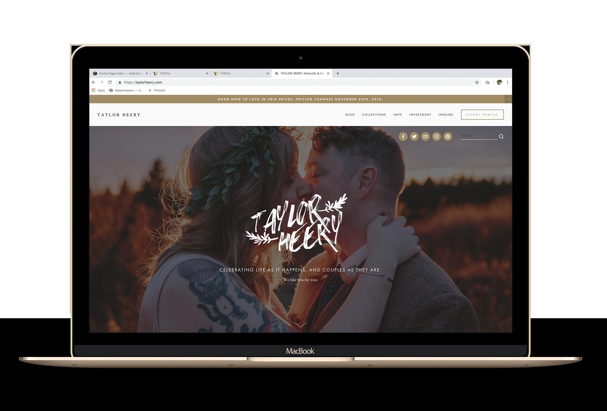 002-MacBook-Goldthp.png