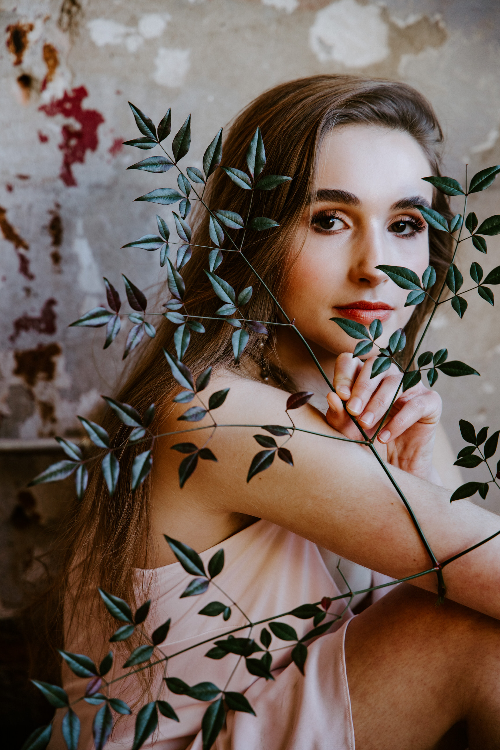 rhubarb-3583.jpg