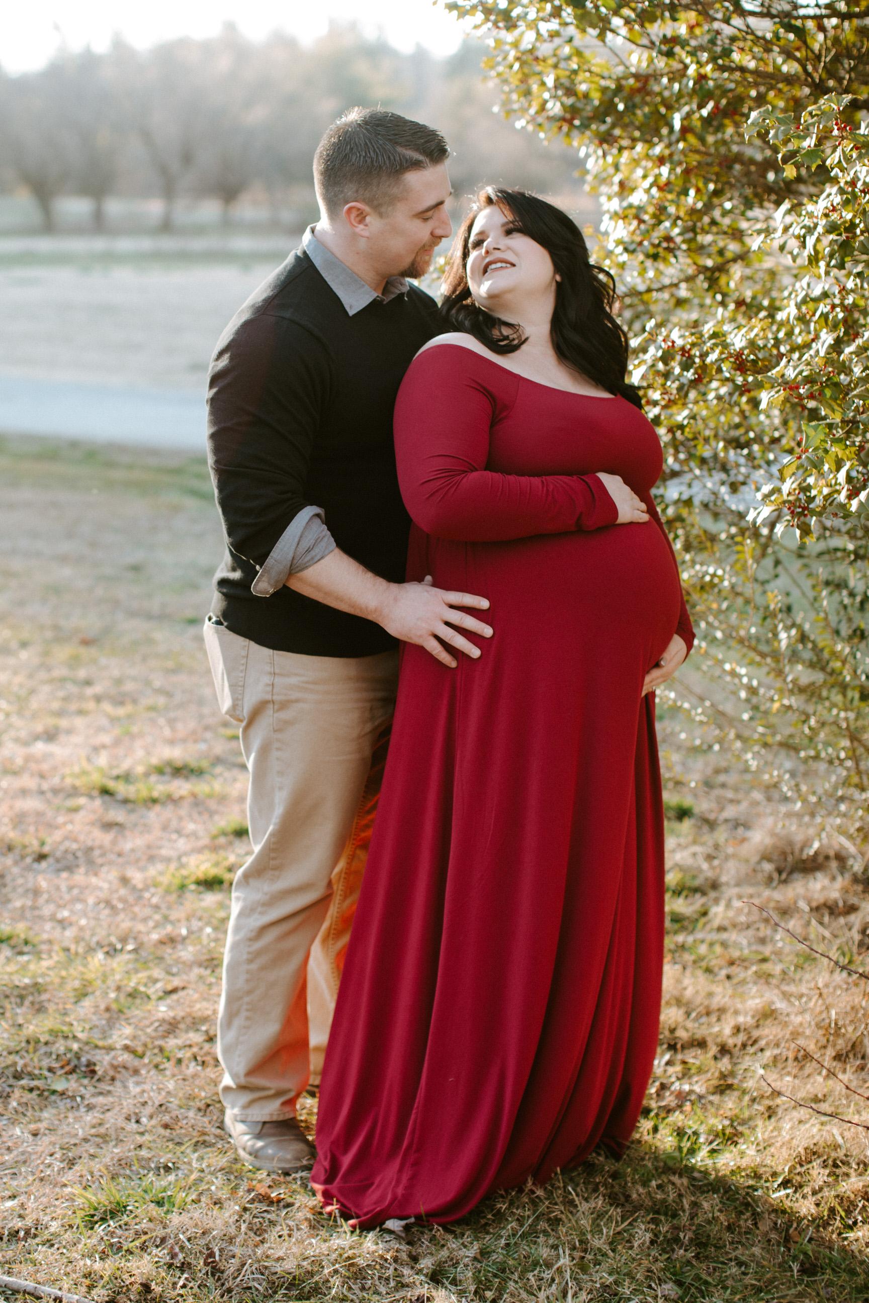 rachel-maternity-4911.jpg