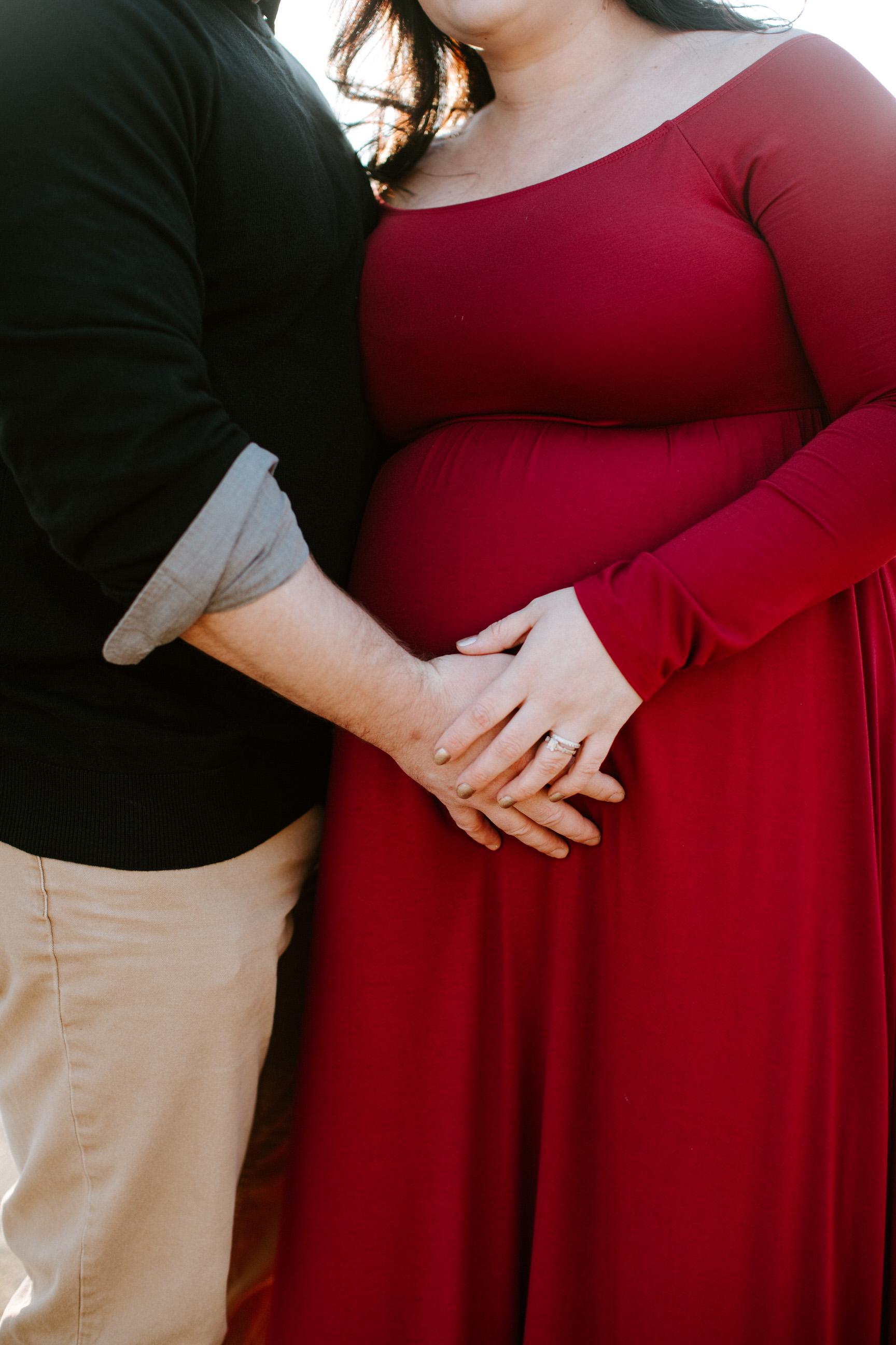 rachel-maternity-4933.jpg