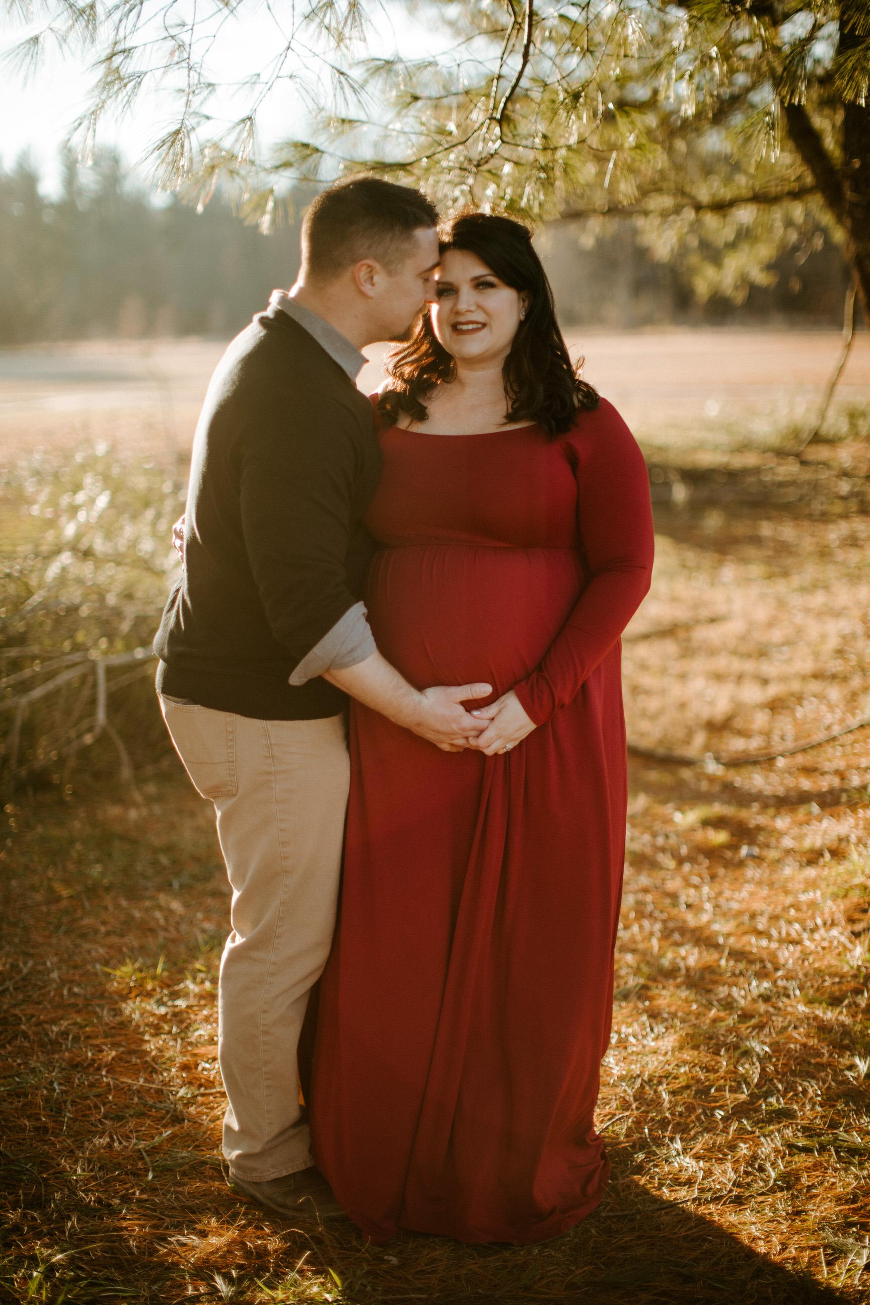 rachel-maternity-4949.jpg