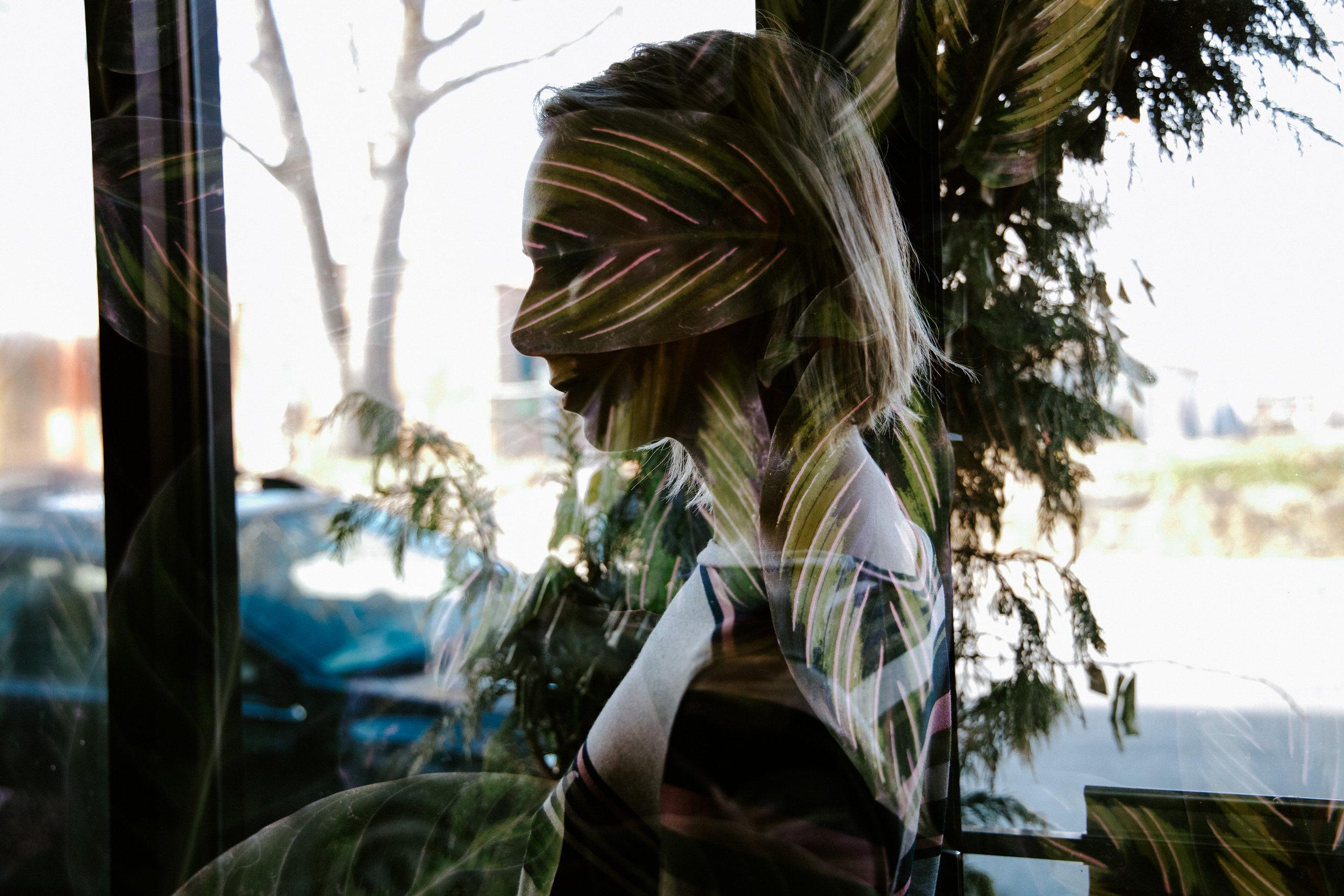 stem-hes+flora-4007-1.jpg