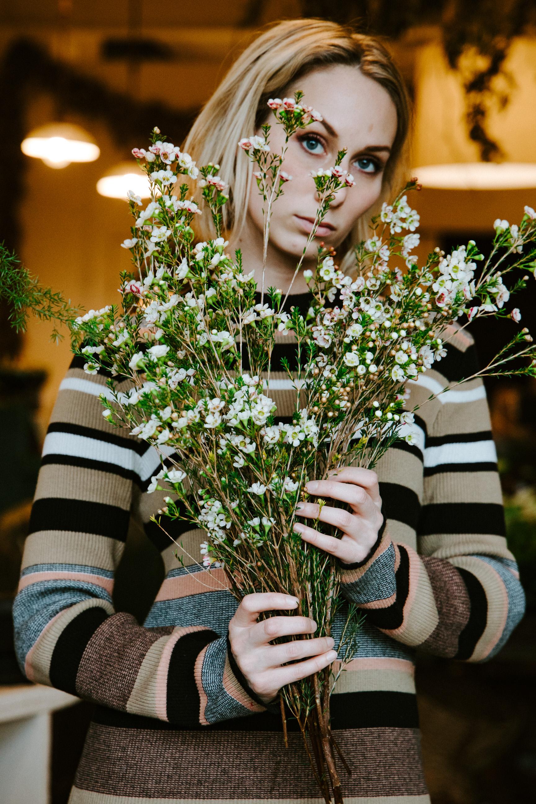 stem-hes+flora-4300.jpg