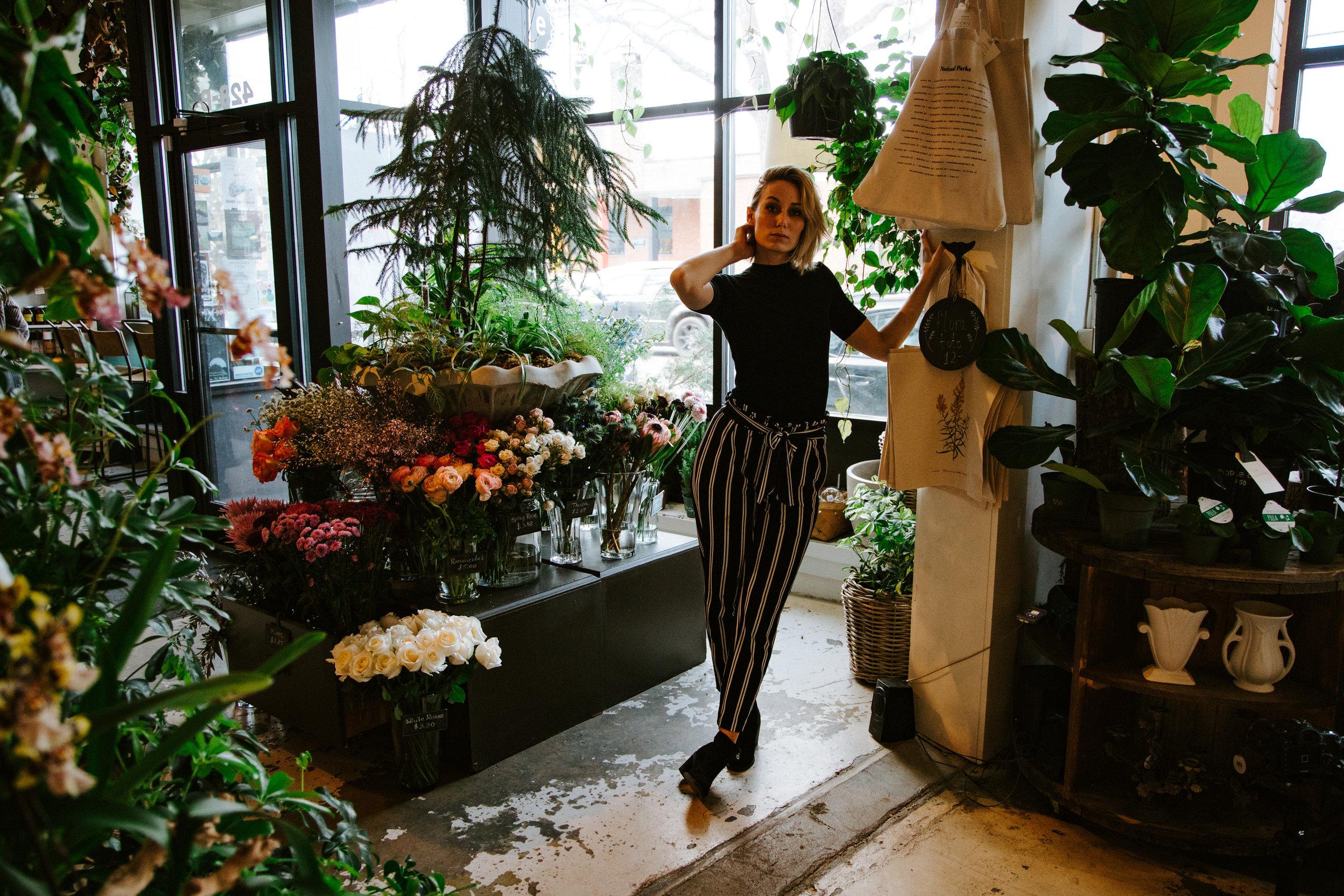 stem-hes+flora-4202.jpg