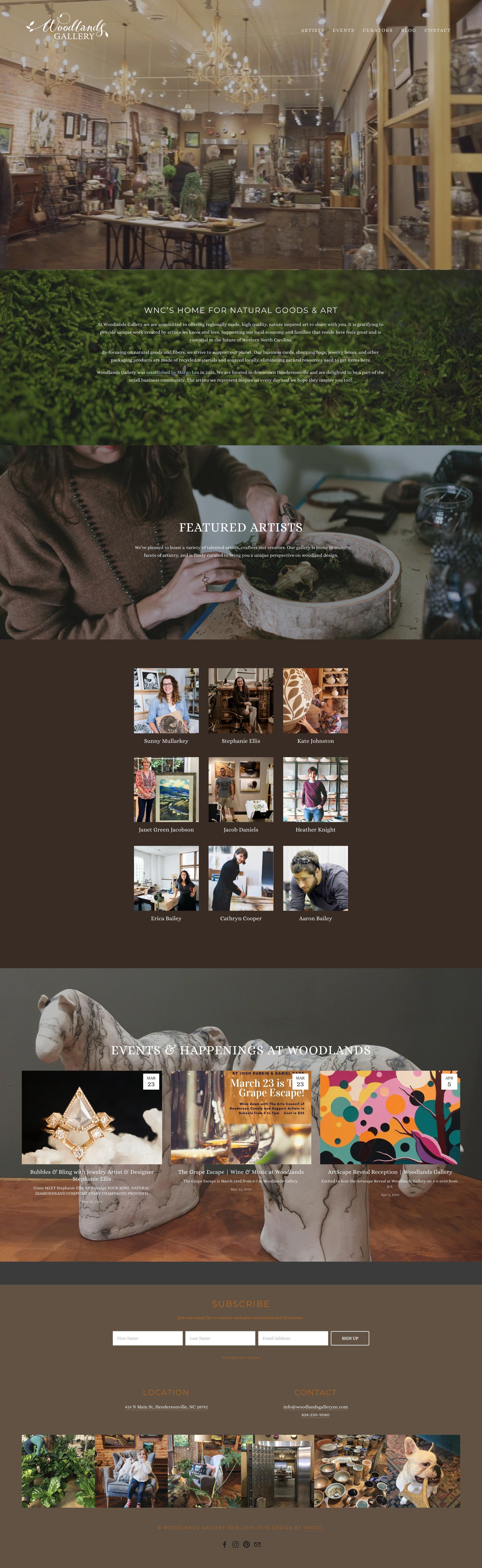 screencapture-woodlandsgallerync-2019-02-02-10_34_51.jpg