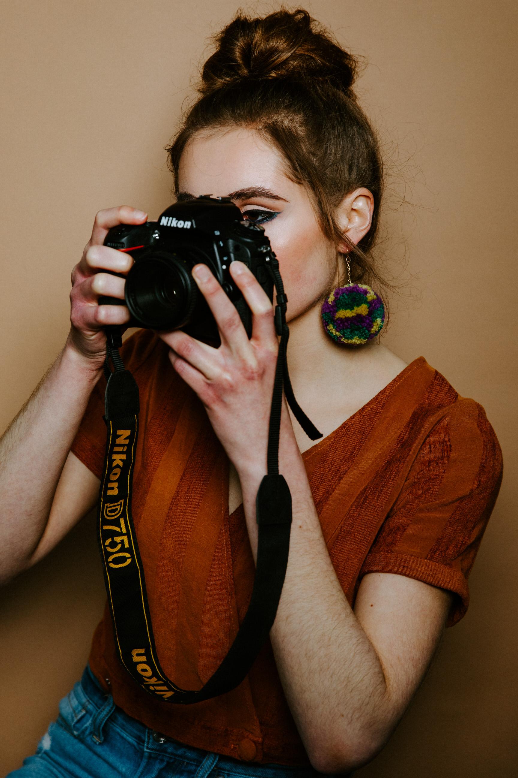 rebekah-earrings-8427.jpg