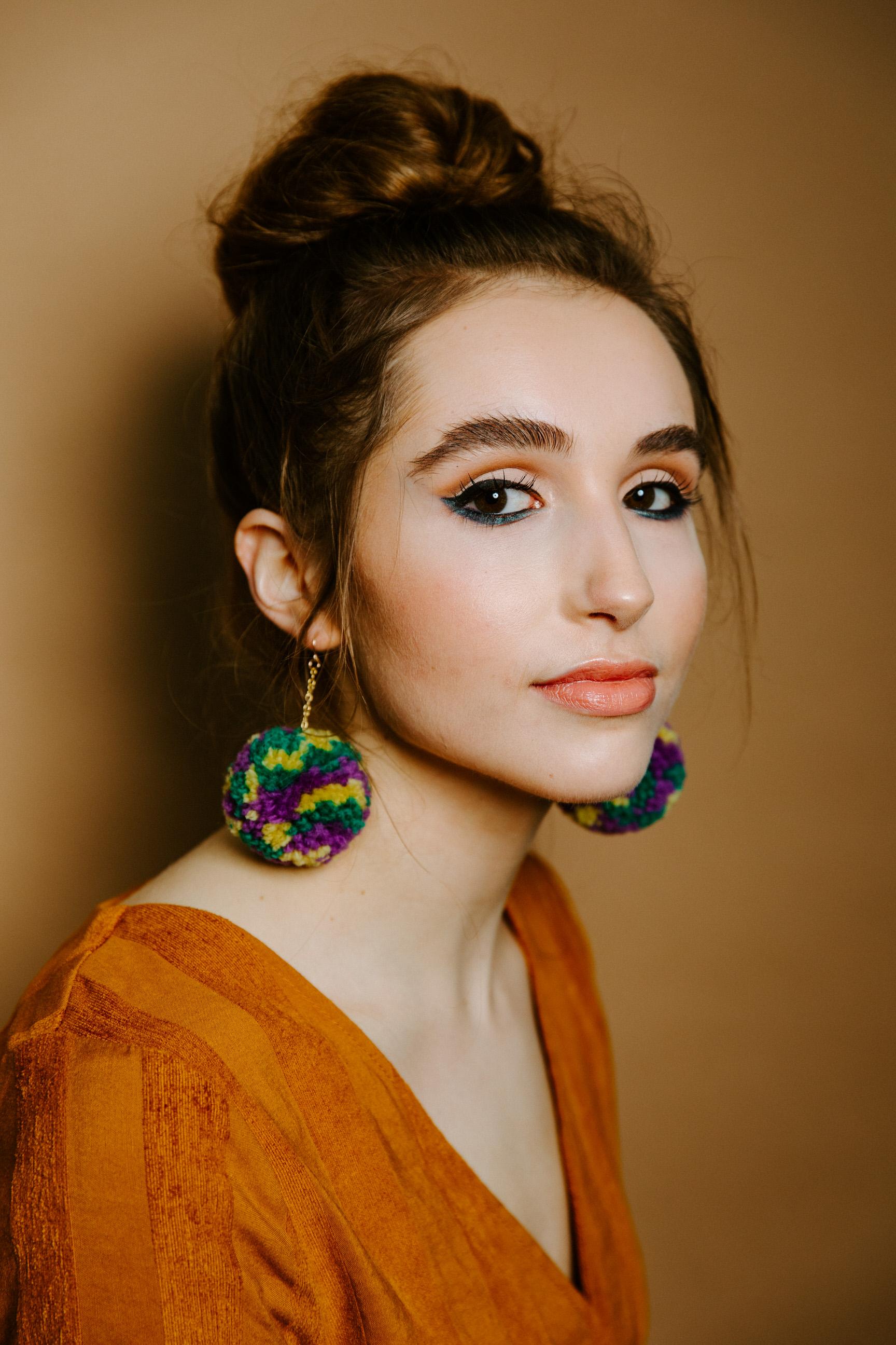 rebekah-earrings-8457.jpg