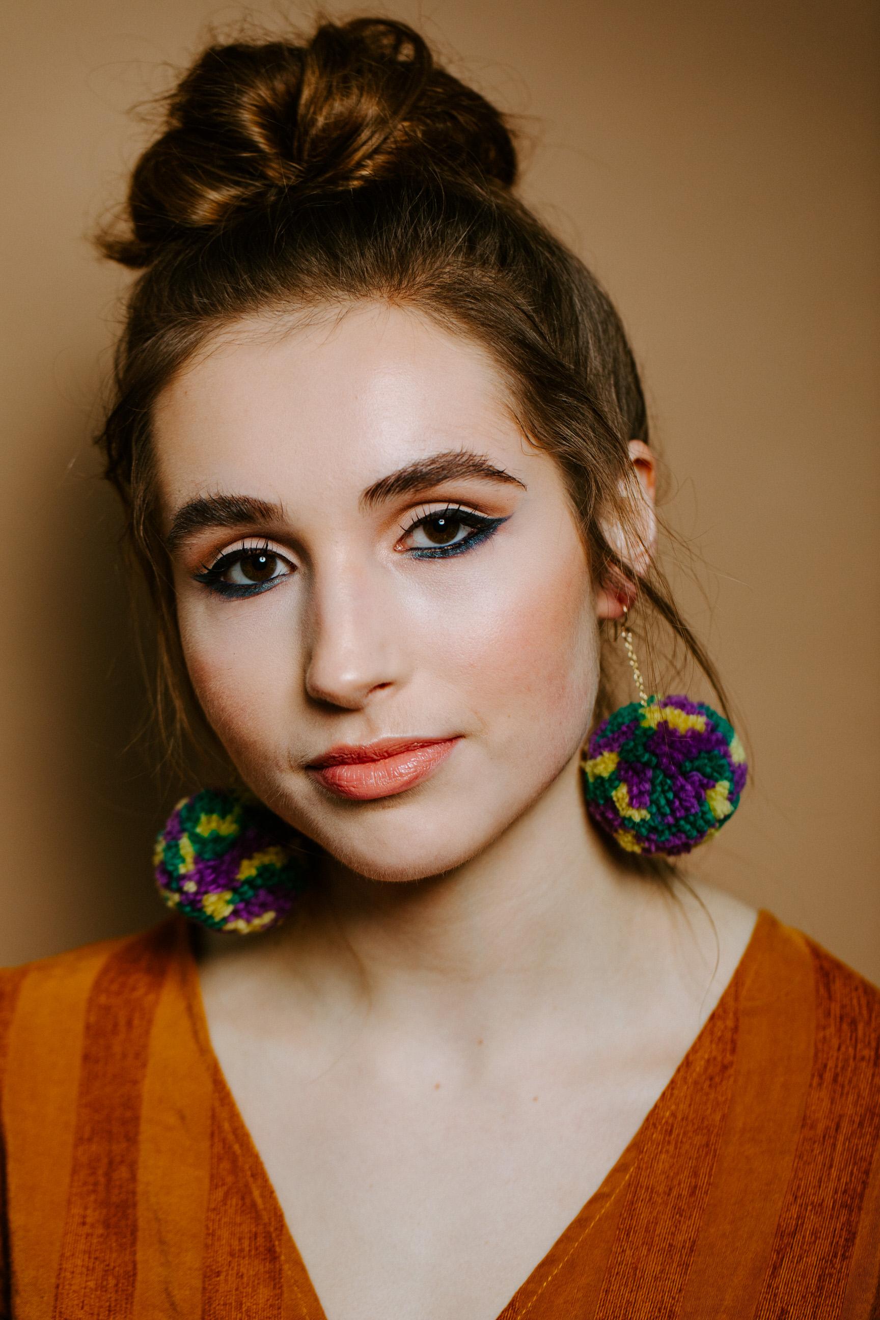 rebekah-earrings-8481.jpg