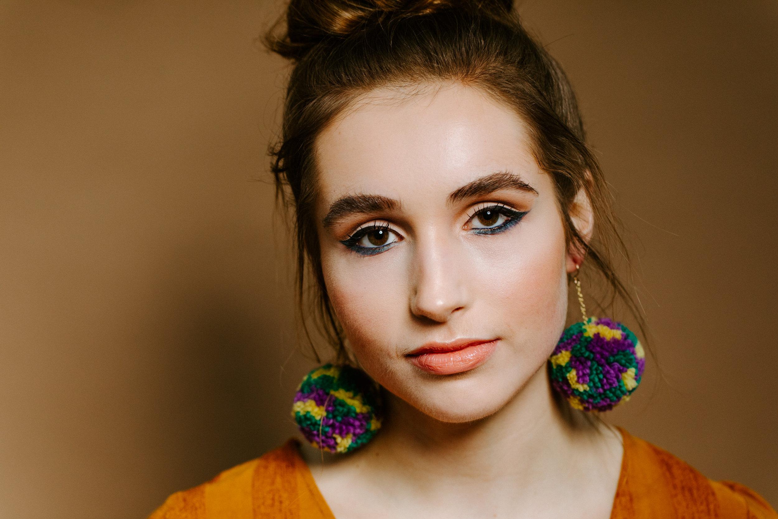rebekah-earrings-8501.jpg