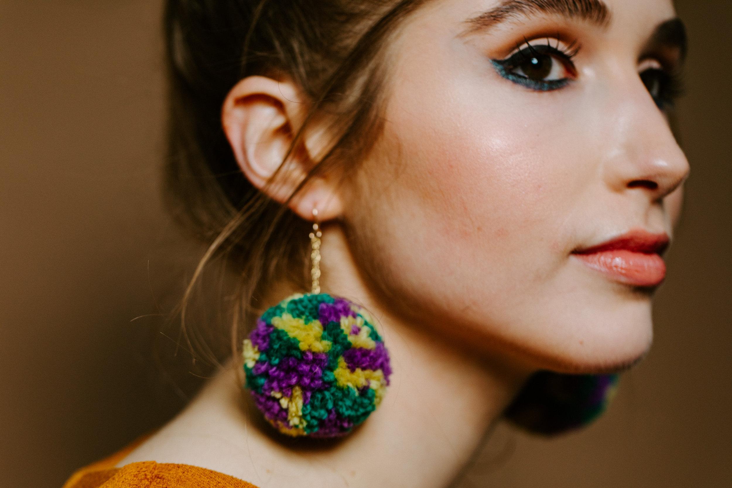 rebekah-earrings-8552.jpg