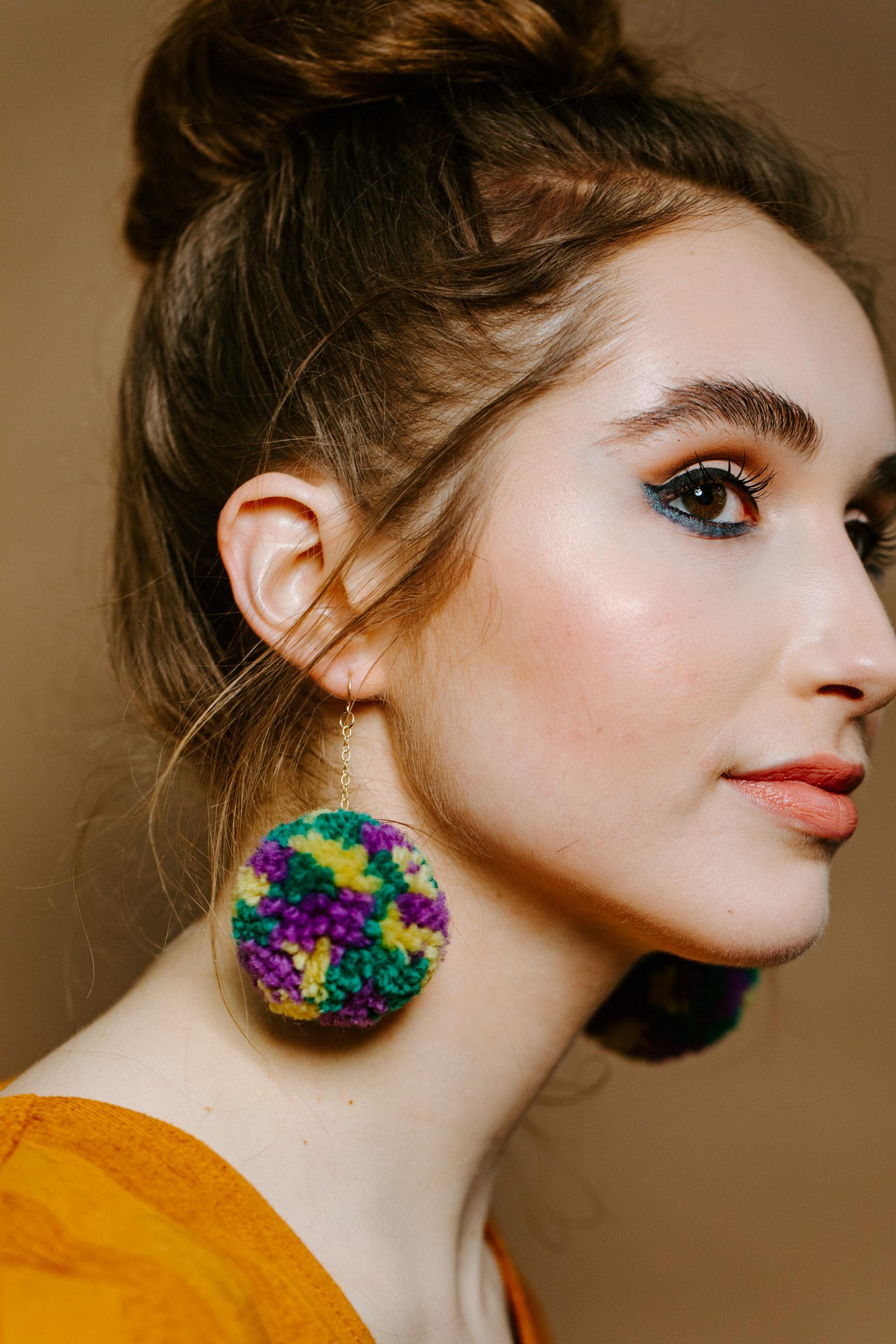 rebekah-earrings-8559.jpg