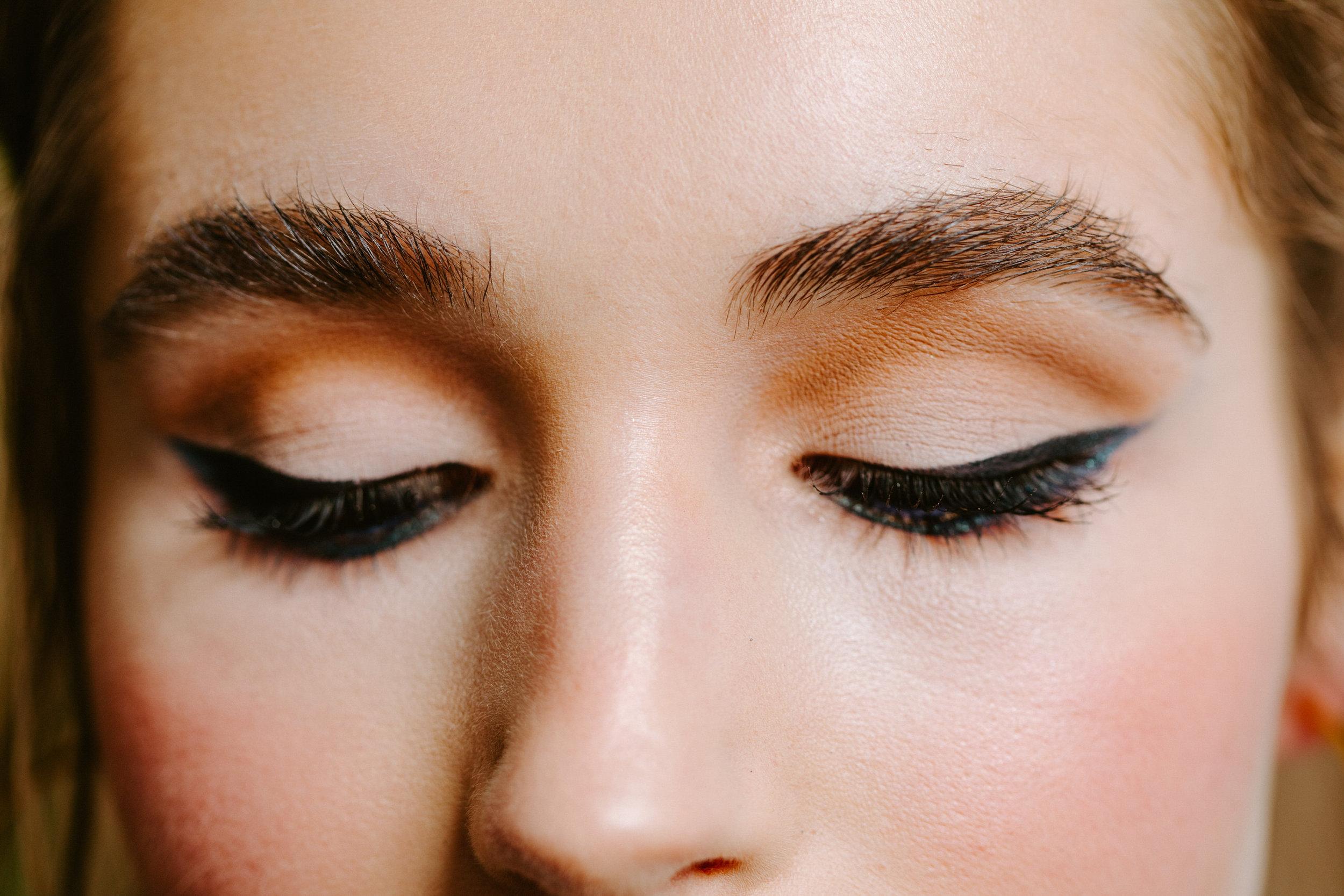 rebekah-earrings-8658.jpg