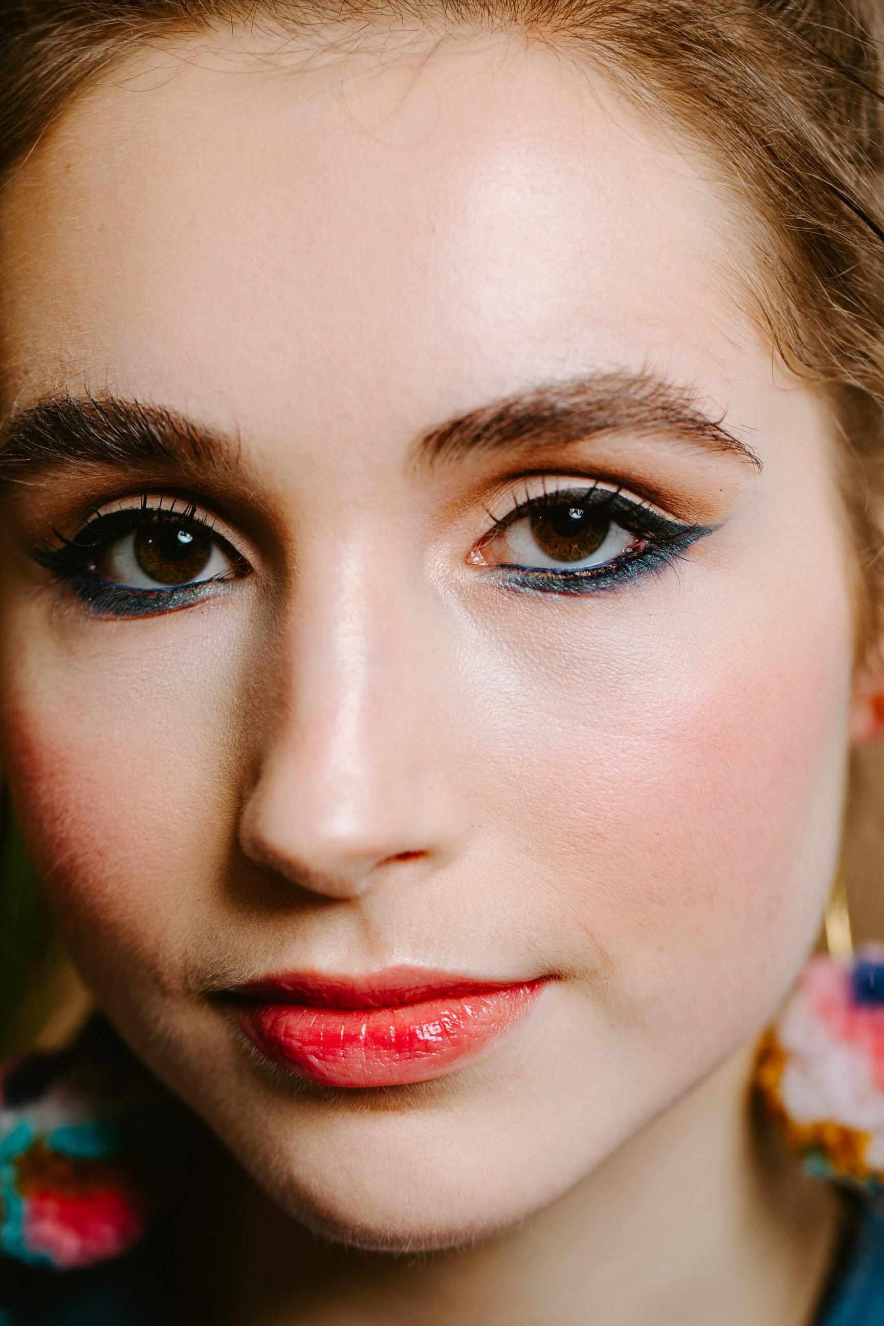 rebekah-earrings-8660.jpg