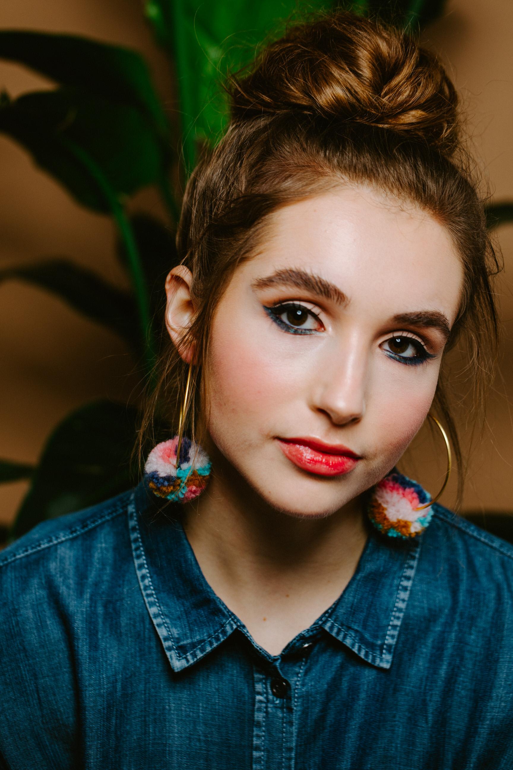 rebekah-earrings-8667.jpg