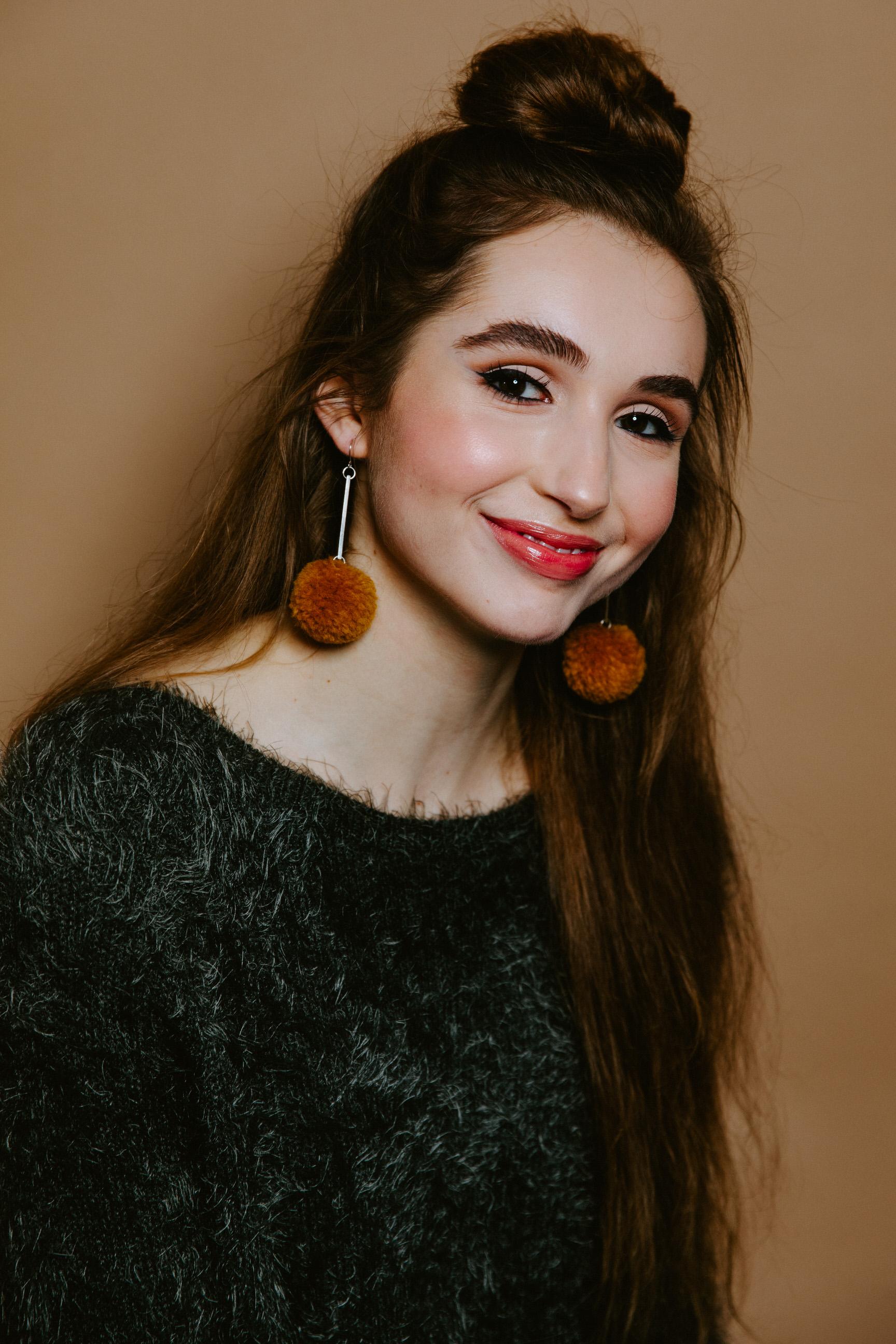 rebekah-earrings-8719.jpg