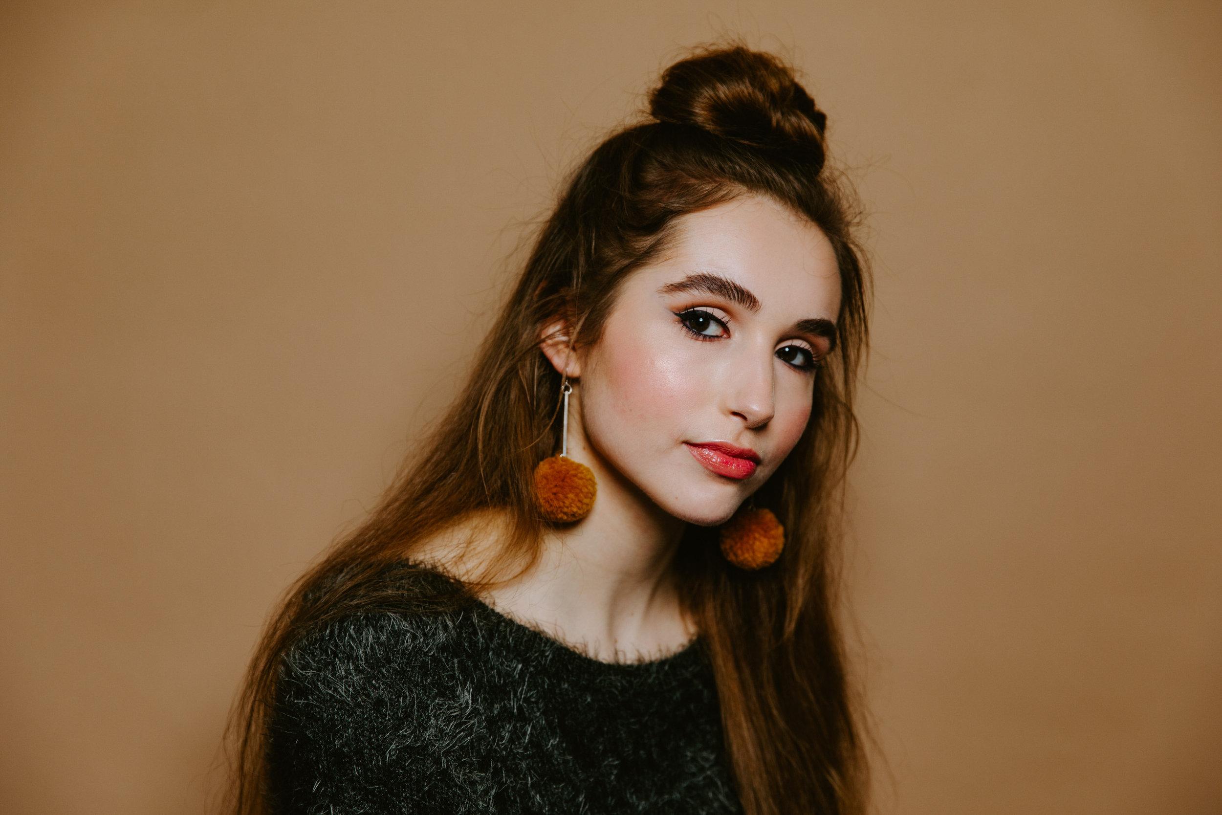 rebekah-earrings-8747.jpg