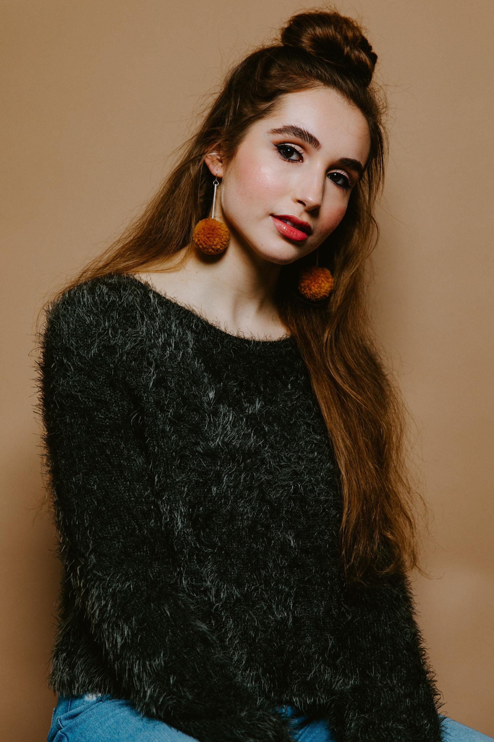 rebekah-earrings-8731.jpg