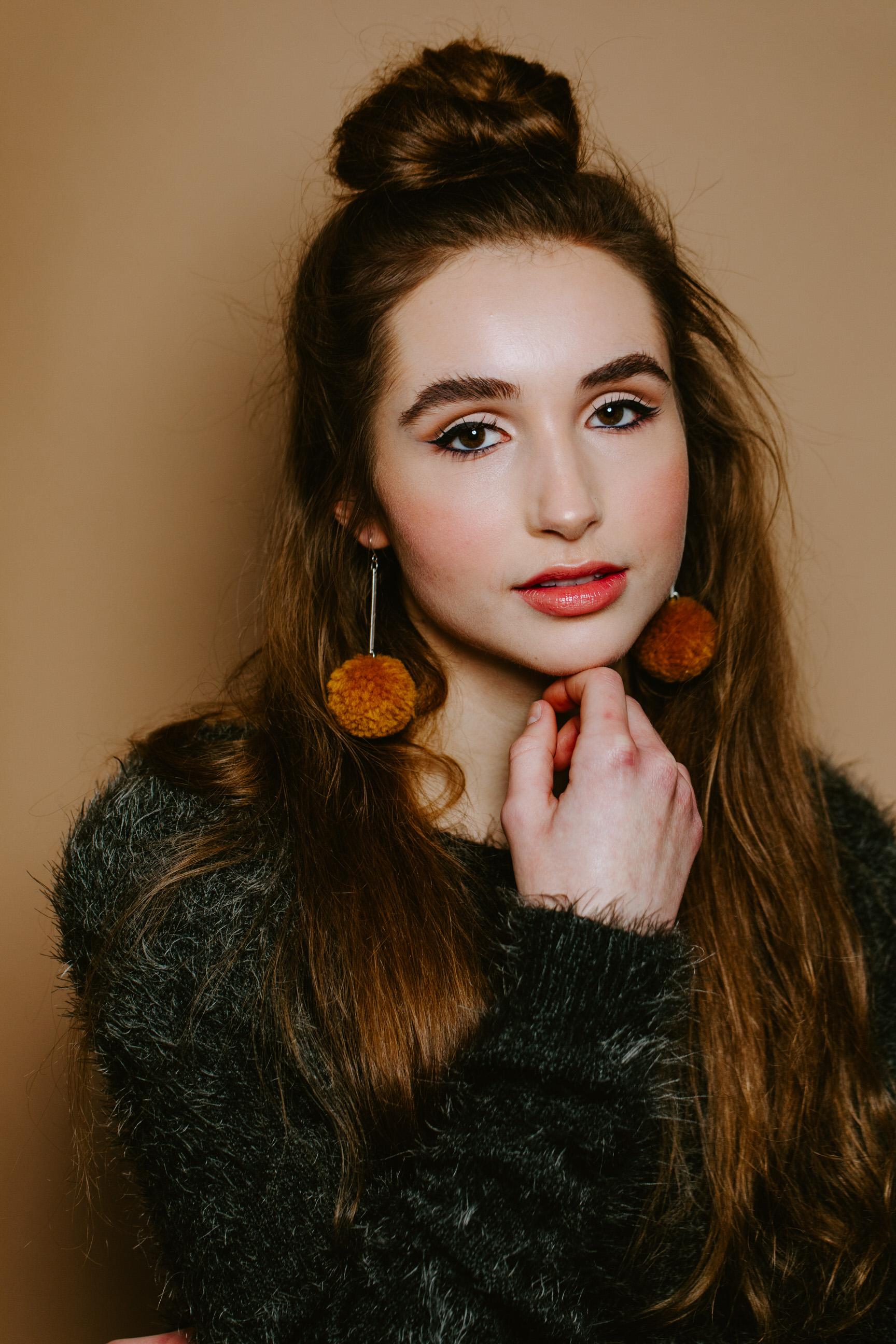 rebekah-earrings-8782.jpg