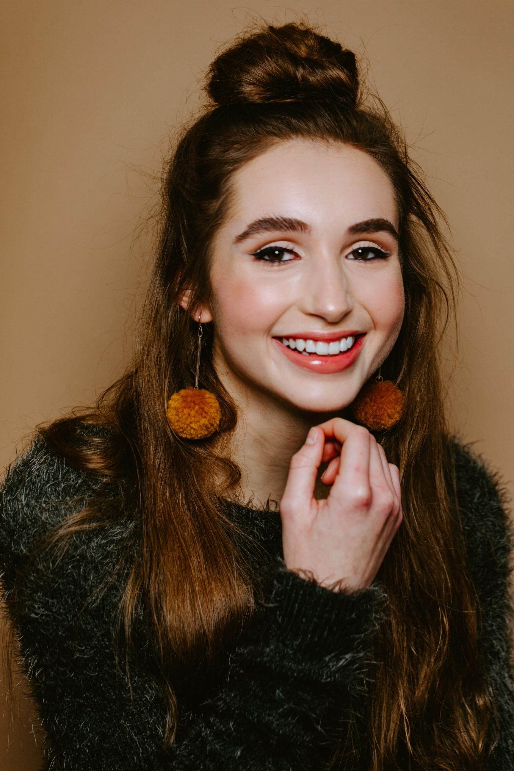 rebekah-earrings-8786.jpg