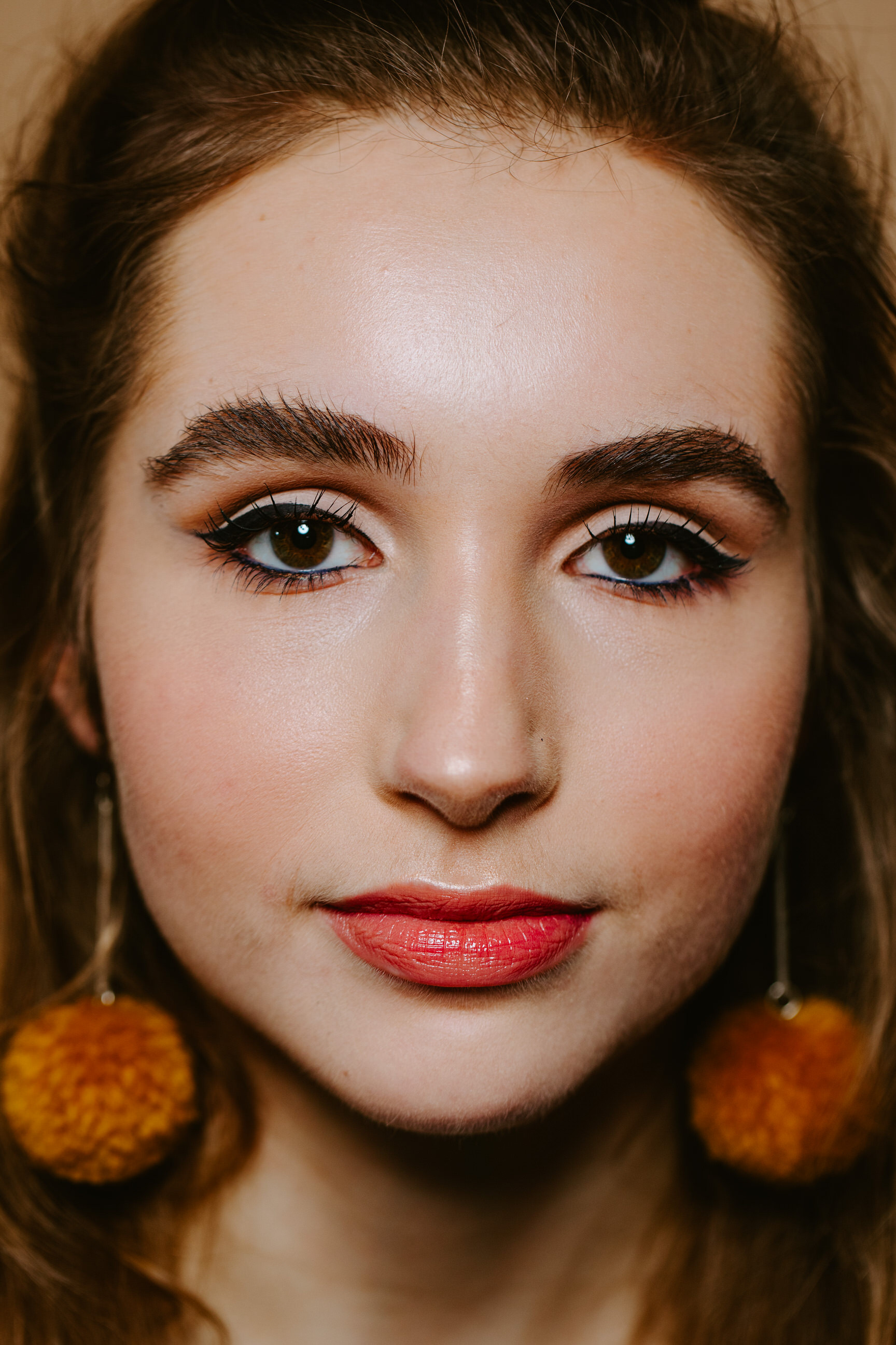rebekah-earrings-8819.jpg