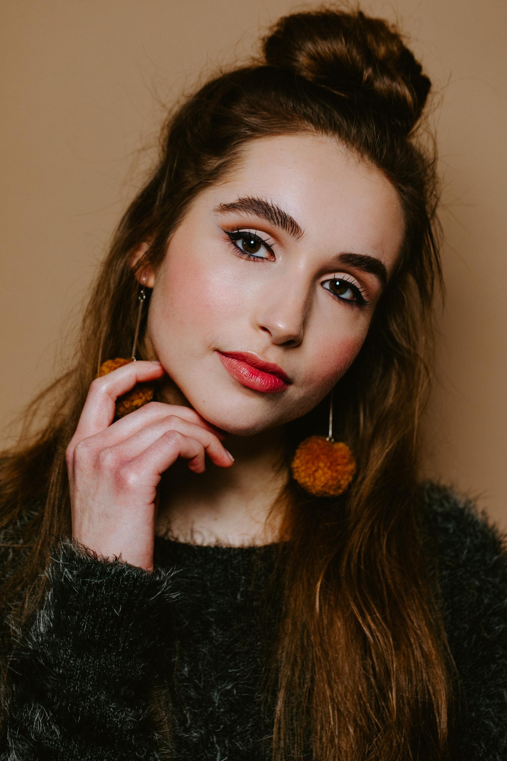 rebekah-earrings-8791.jpg