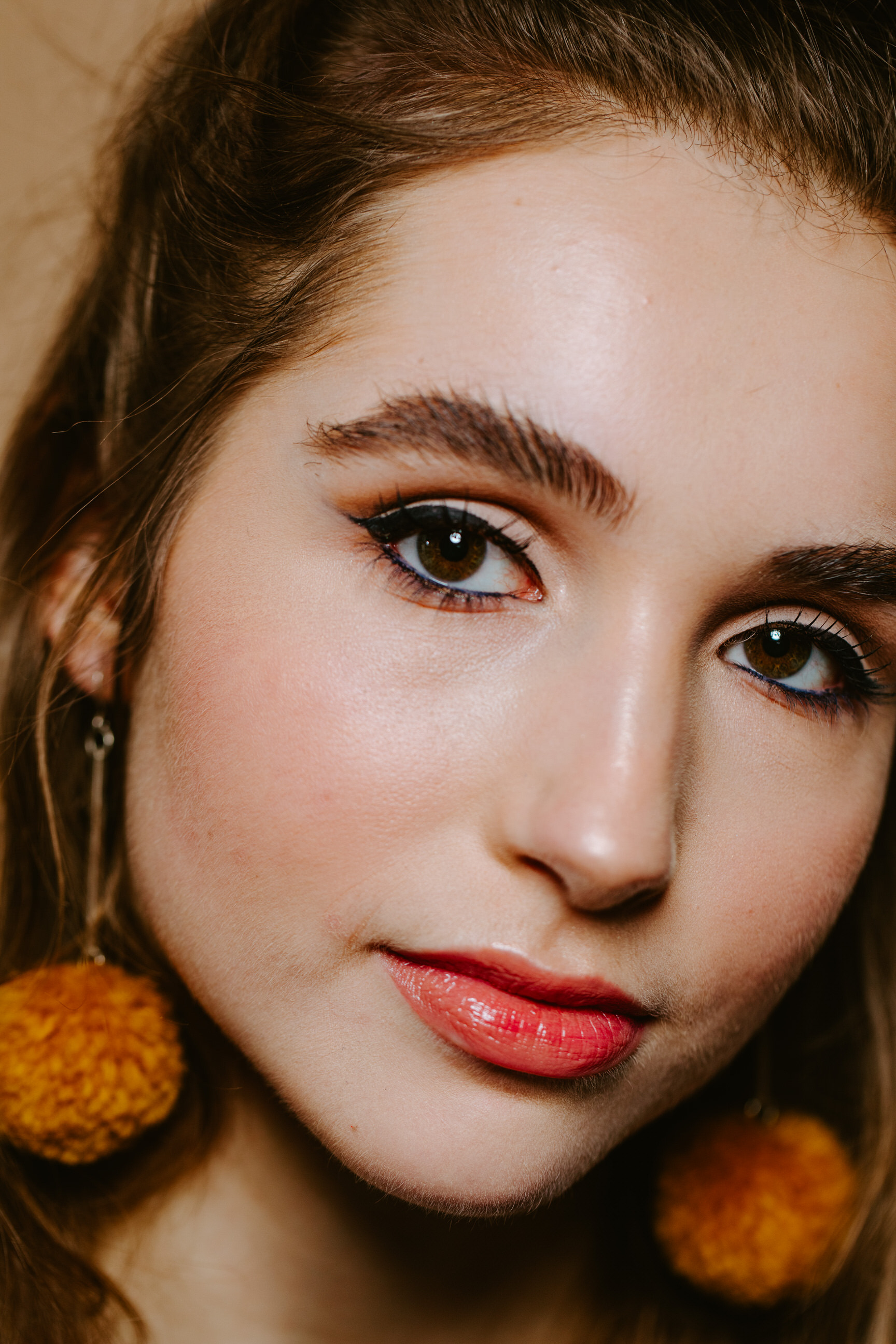 rebekah-earrings-8820.jpg