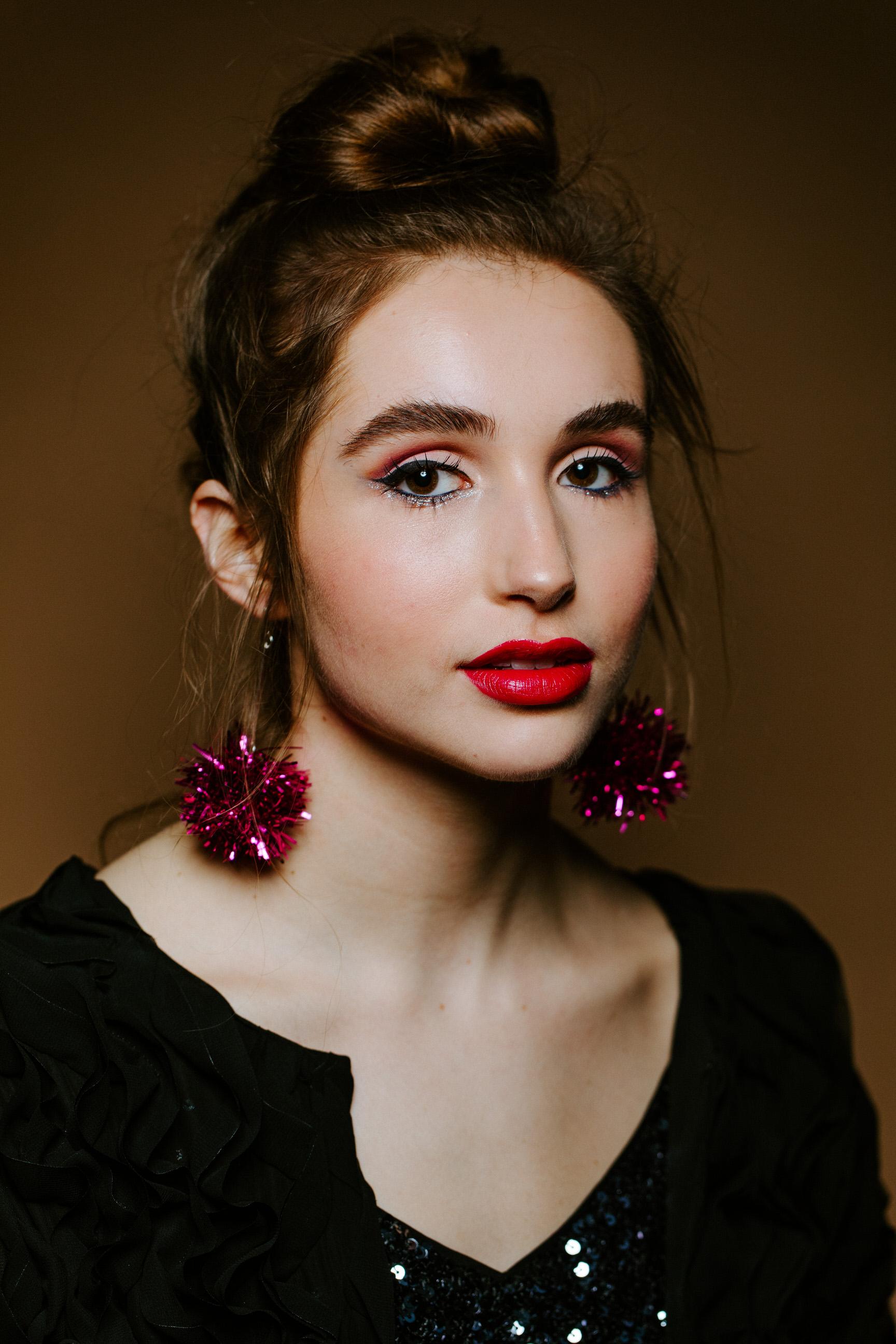 rebekah-earrings-8827.jpg