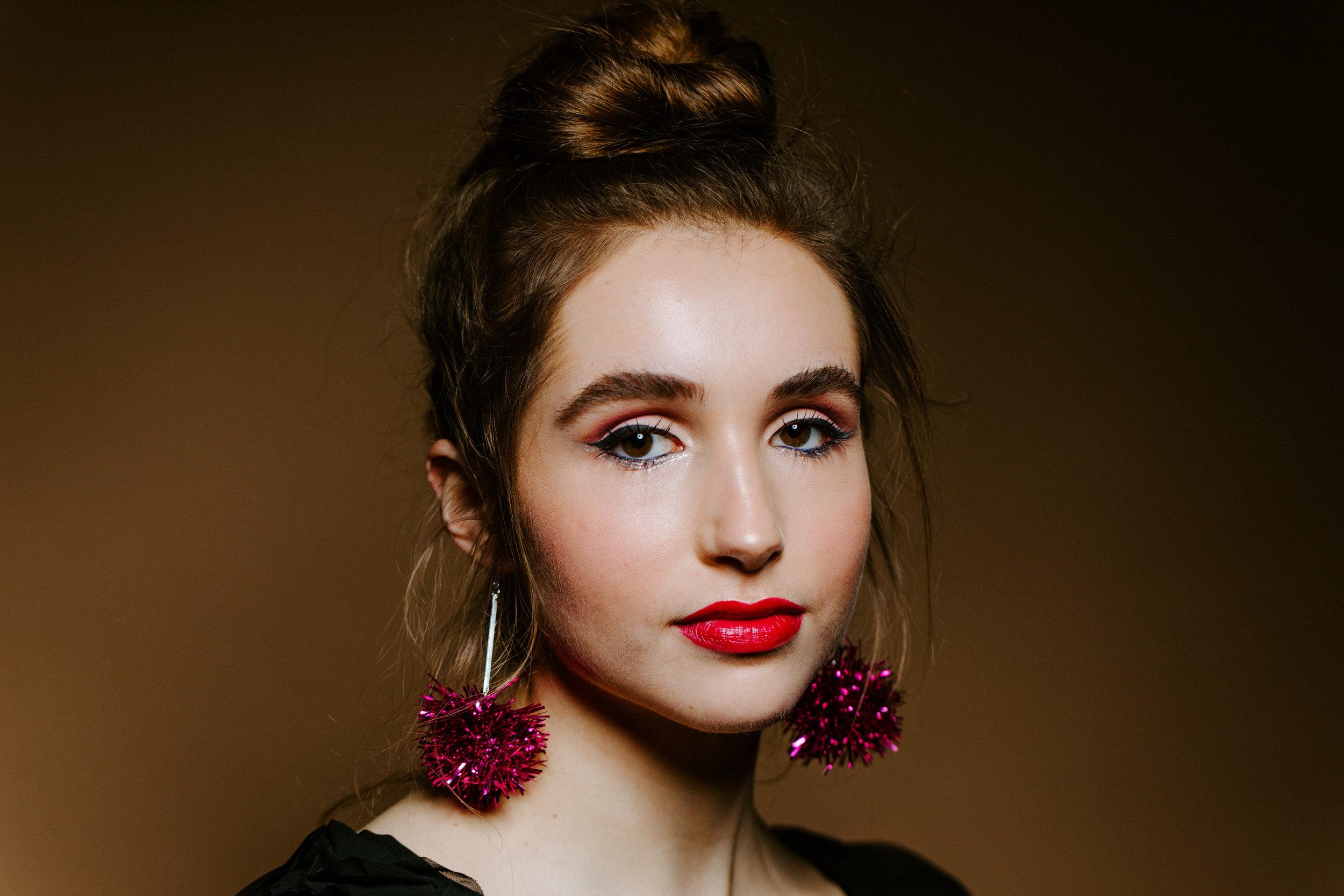 rebekah-earrings-8855.jpg