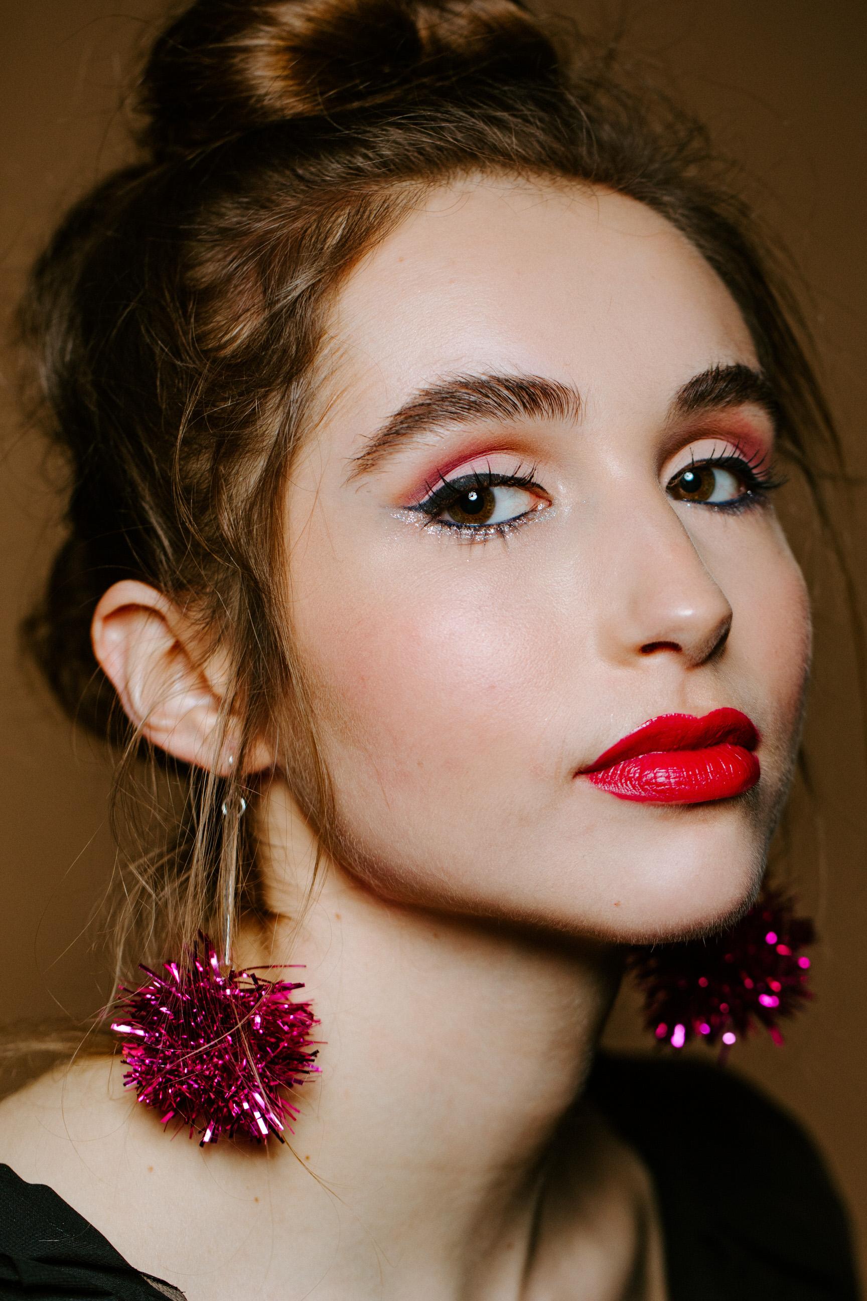 rebekah-earrings-8837.jpg