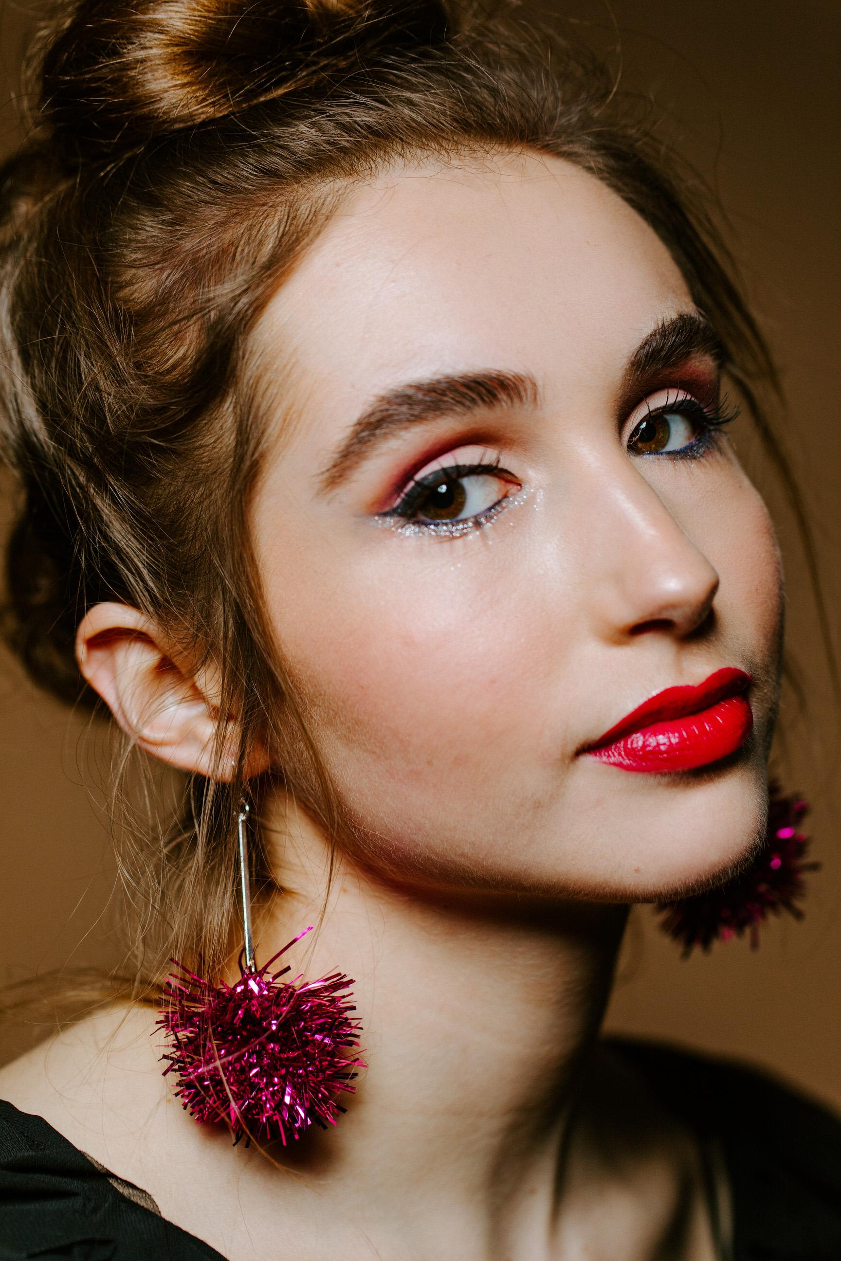 rebekah-earrings-8881.jpg