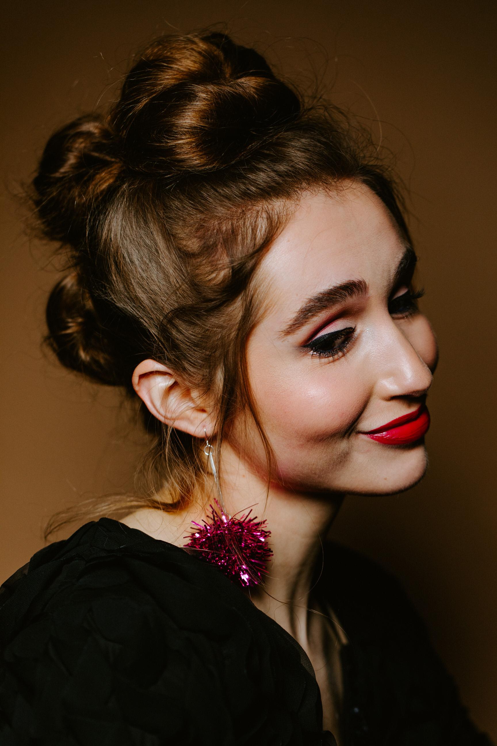 rebekah-earrings-8873.jpg