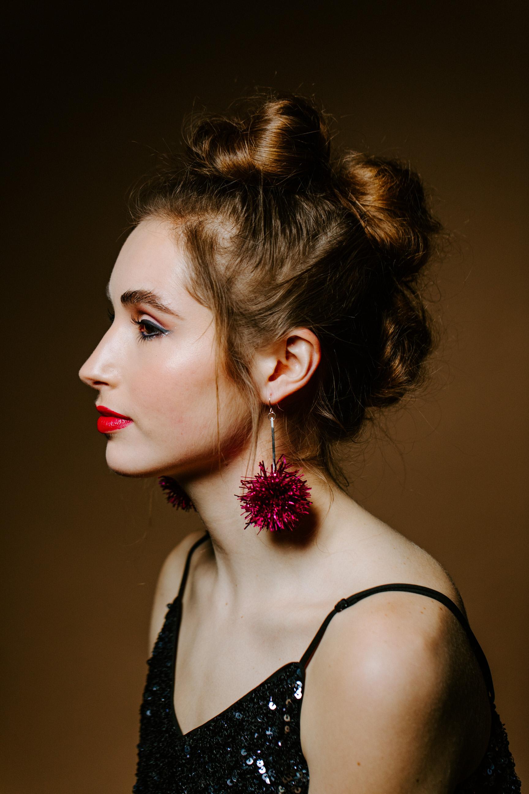 rebekah-earrings-8894.jpg