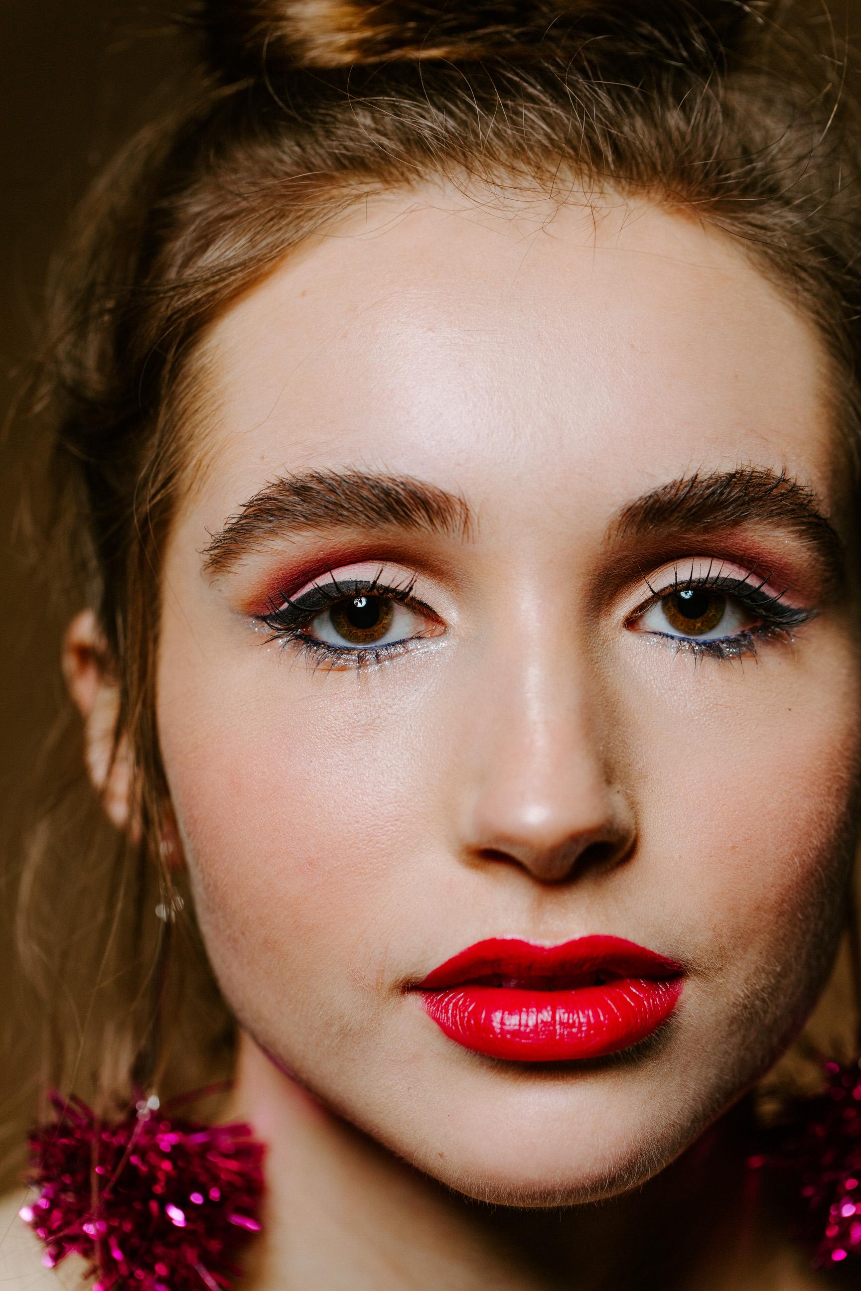 rebekah-earrings-8918.jpg
