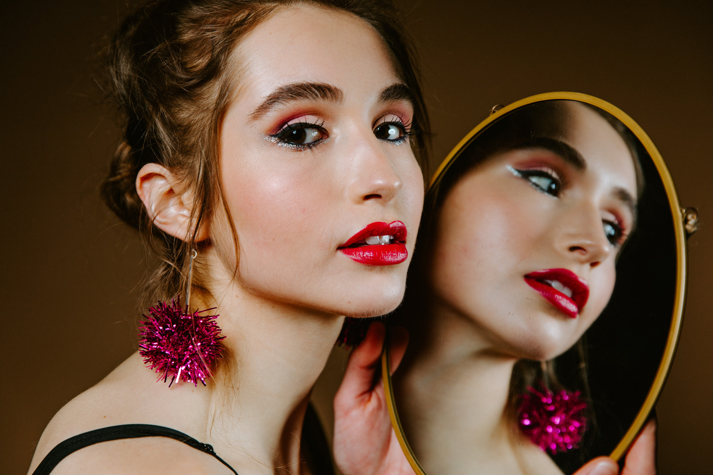 rebekah-earrings-8963.jpg