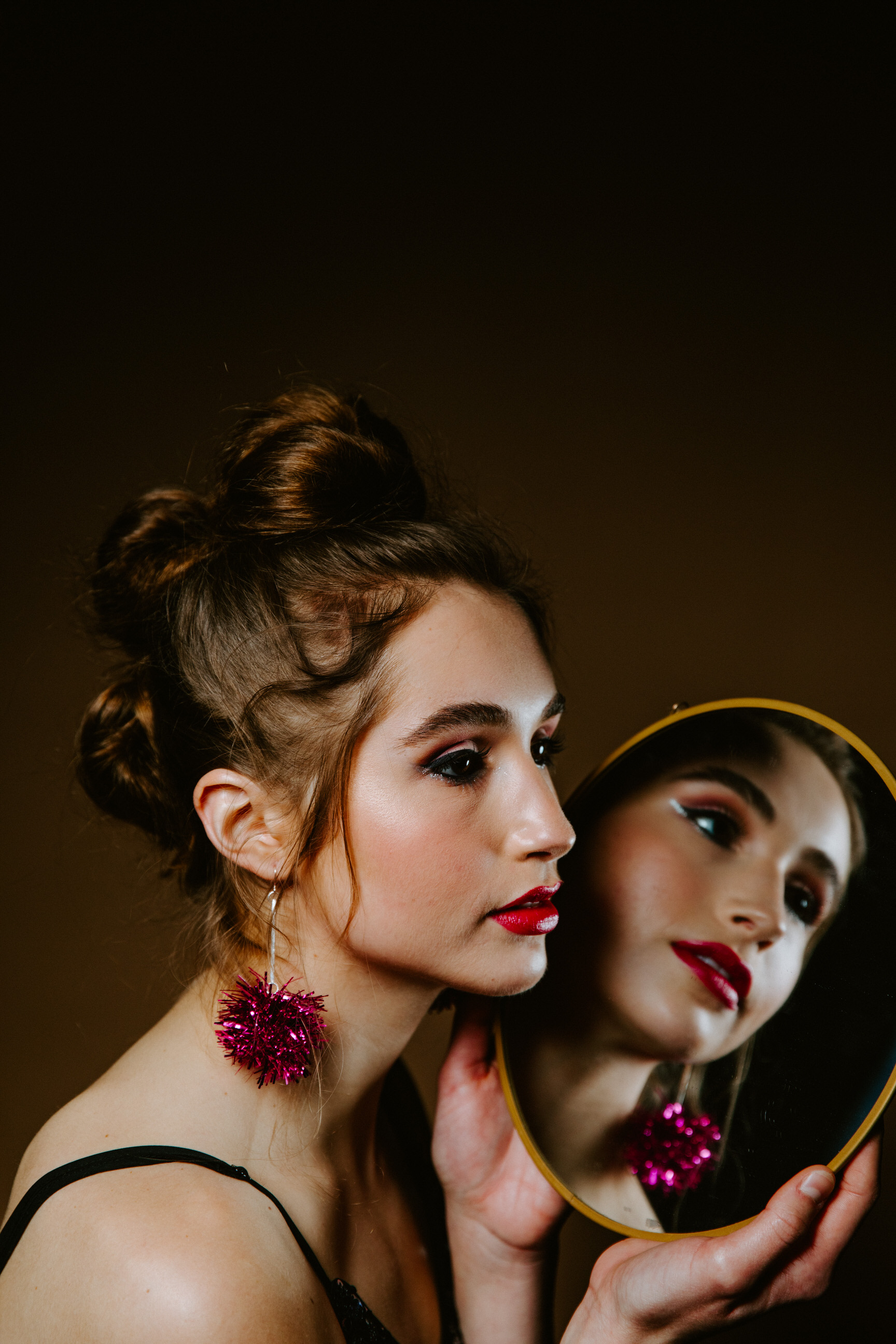 rebekah-earrings-8972.jpg
