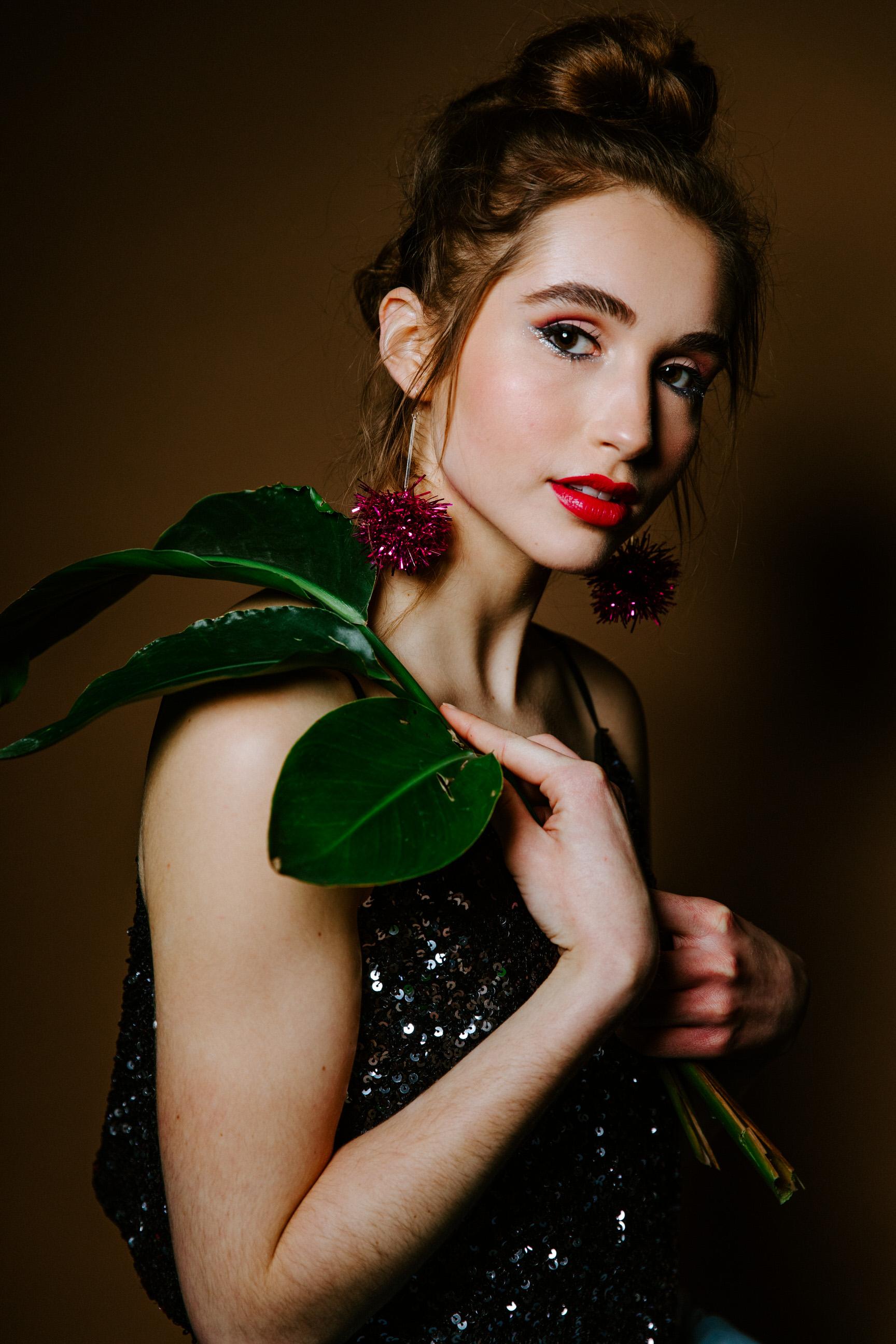 rebekah-earrings-8977.jpg