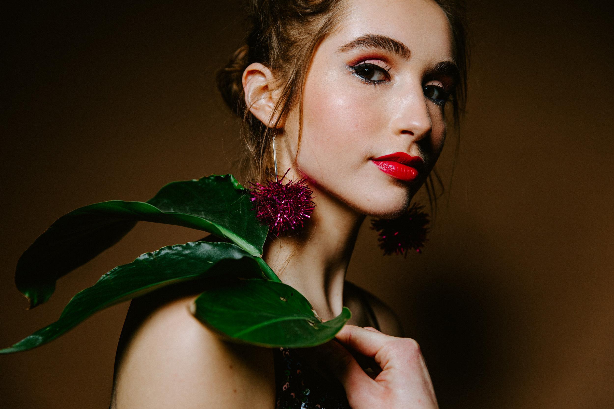 rebekah-earrings-8987.jpg