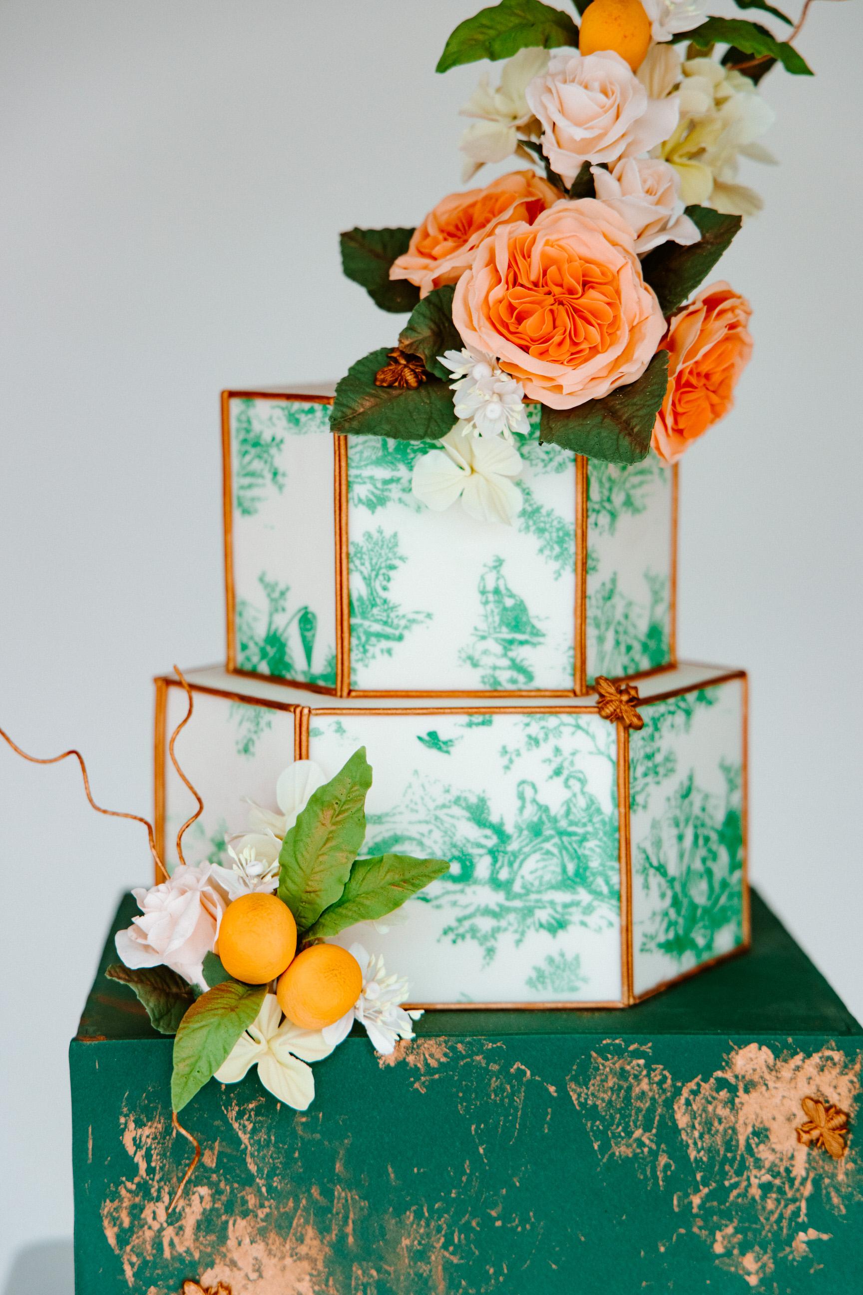 gateaux-cake-7351.jpg