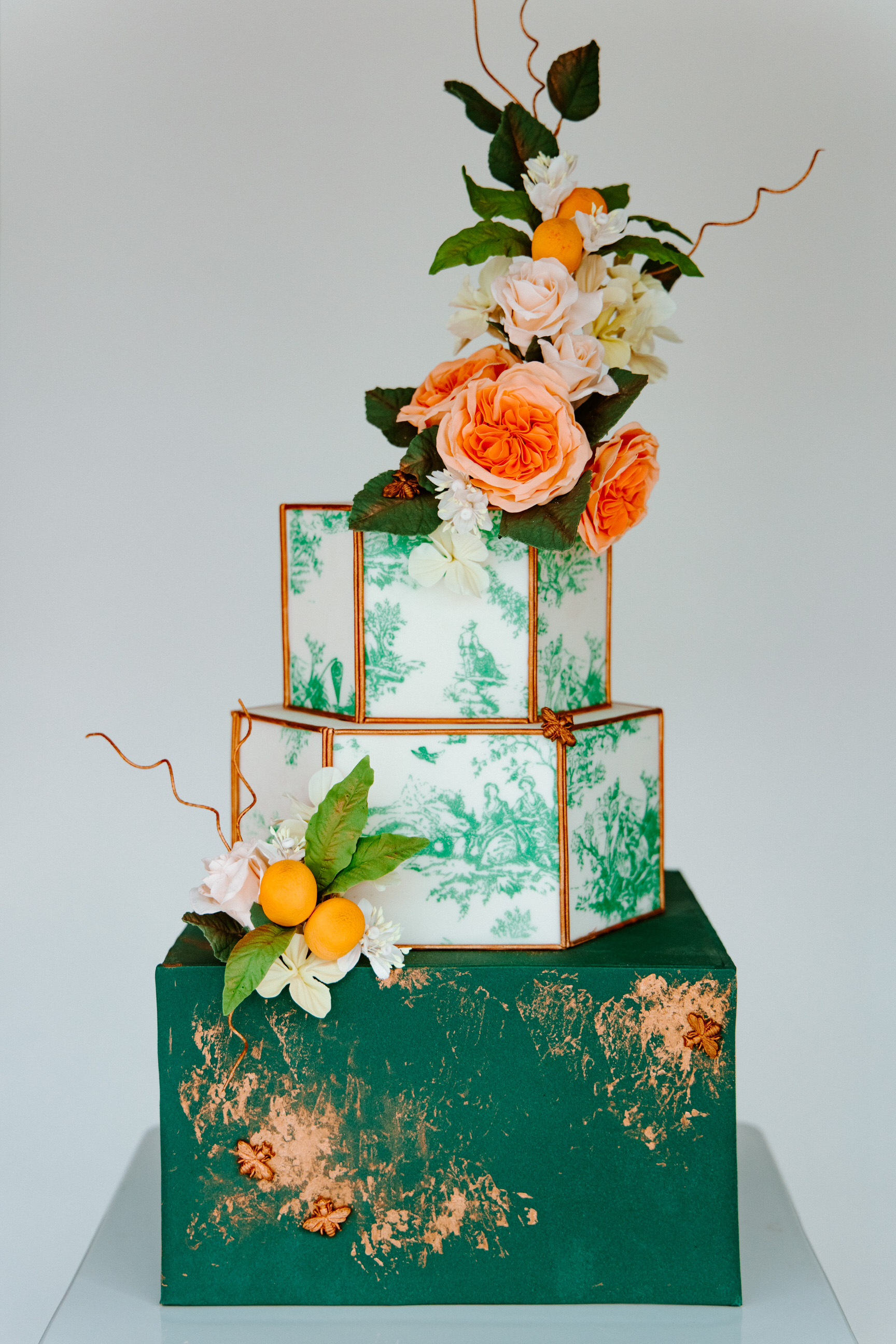 gateaux-cake-7353.jpg