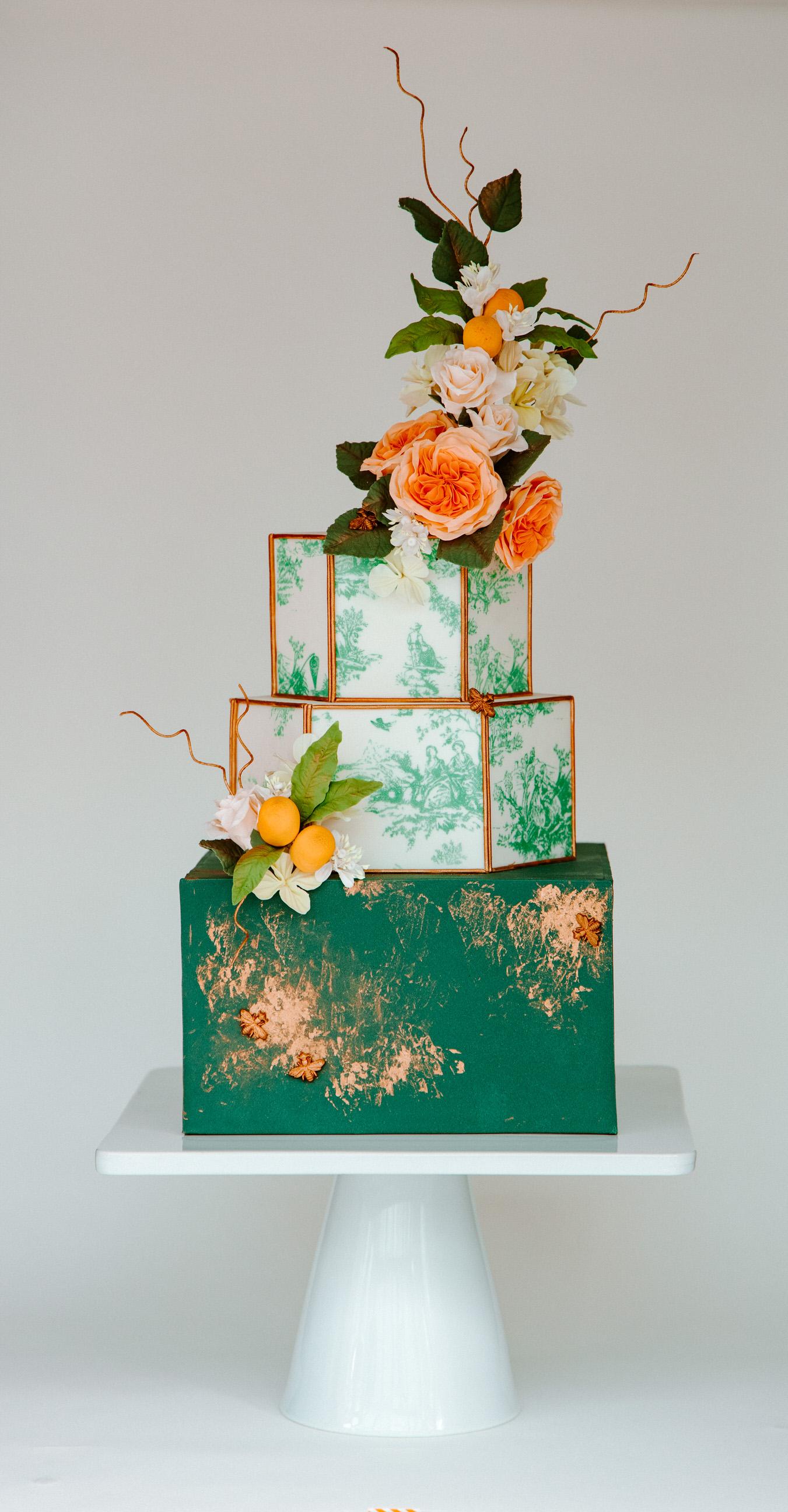 gateaux-cake-7368.jpg