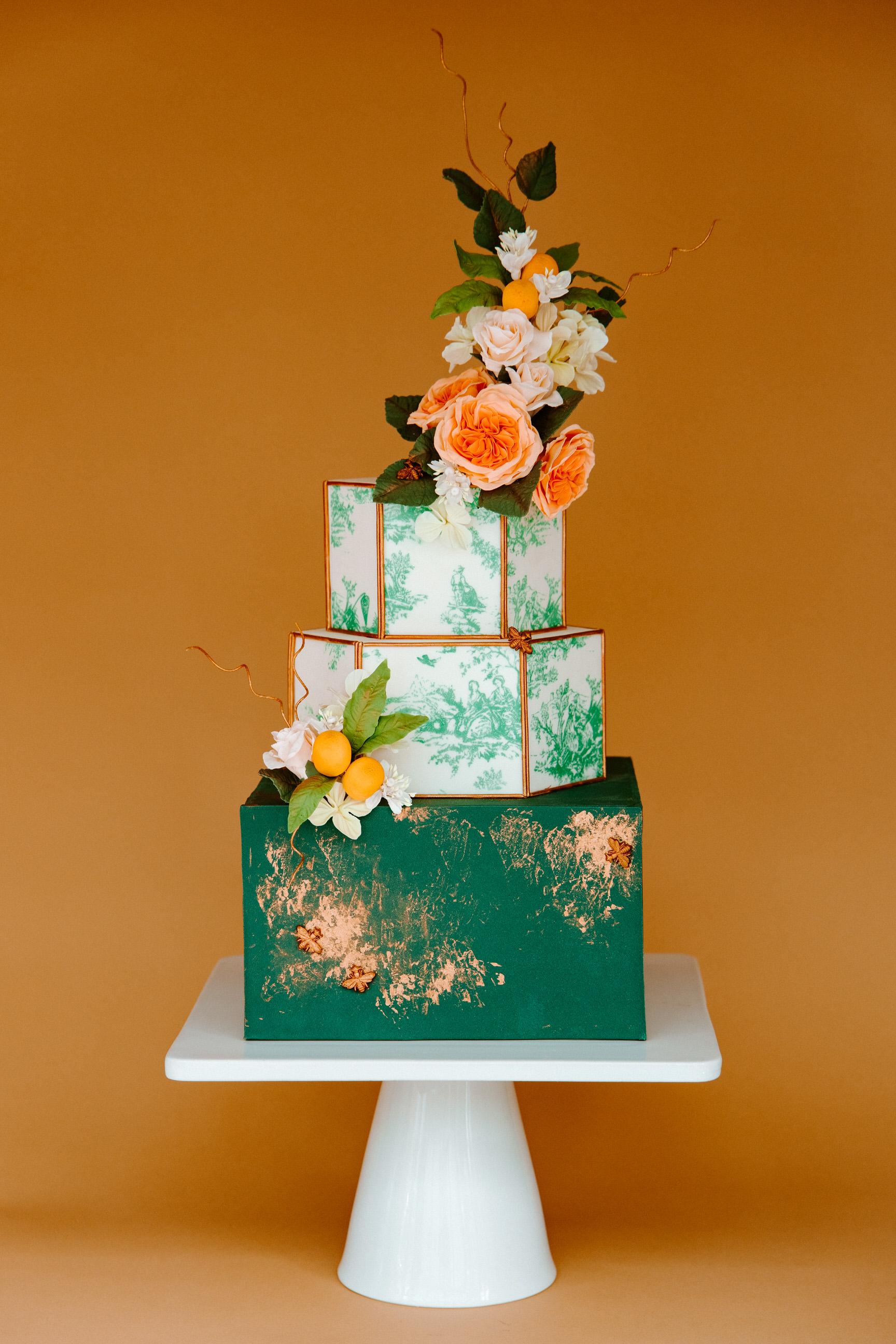 gateaux-cake-7371.jpg