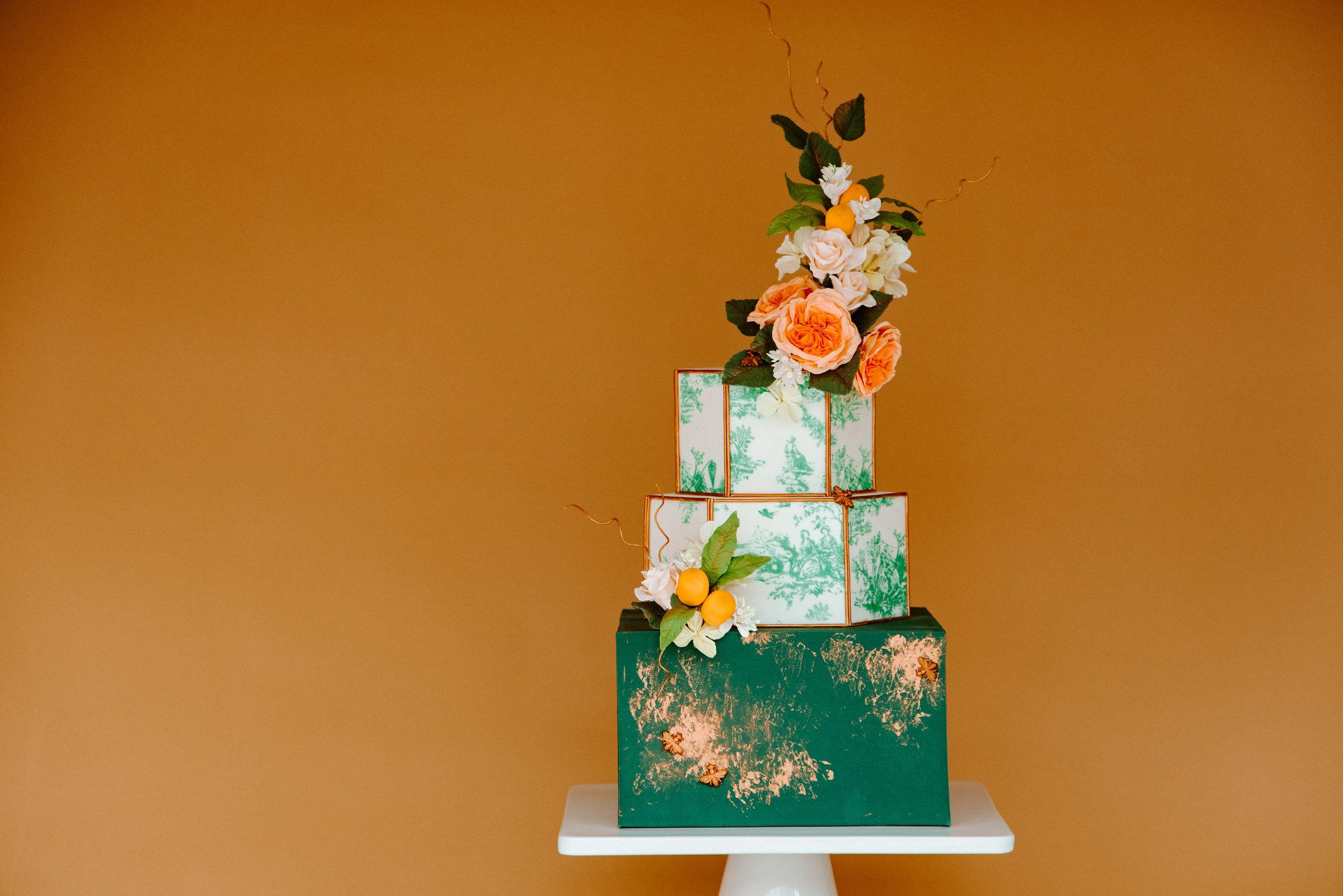 gateaux-cake-7385.jpg